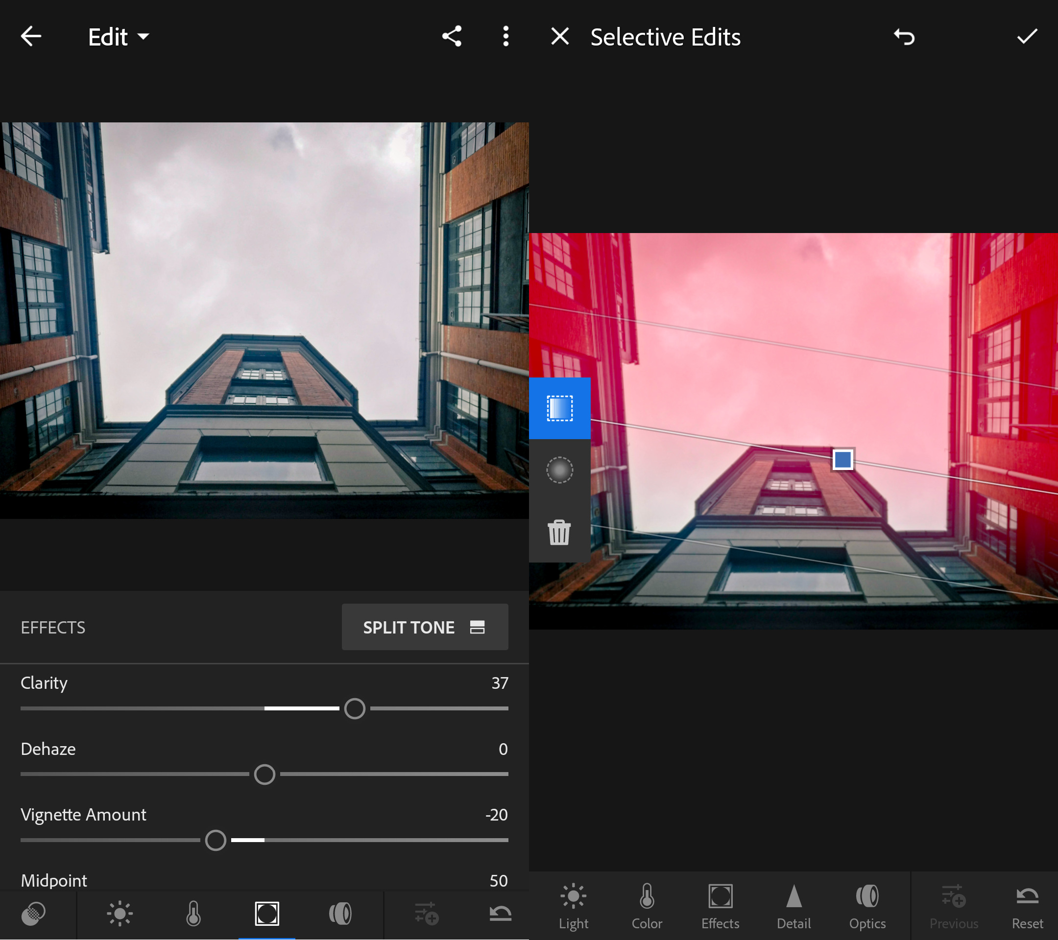 Best Photo Editing Apps For Android And Ios