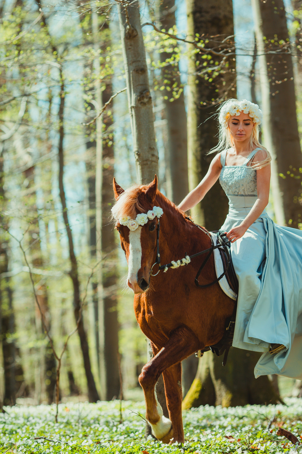 fairytale-horse-photography-cecilie-thorud04