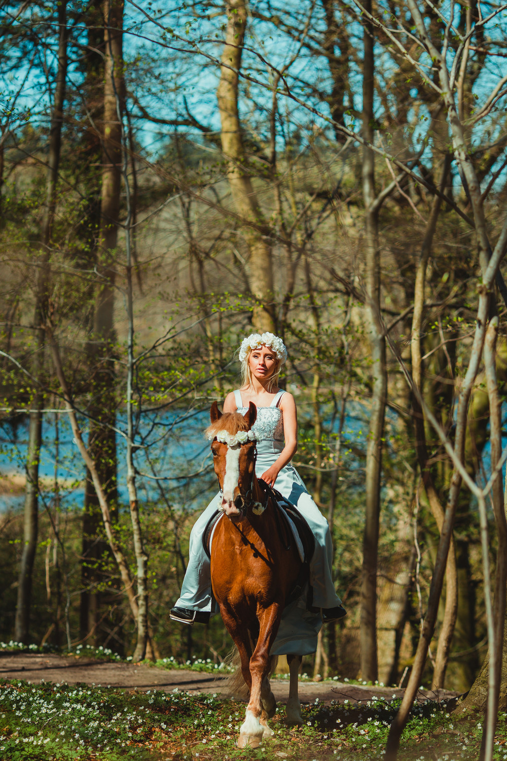 fairytale-horse-photography-cecilie-thorud05