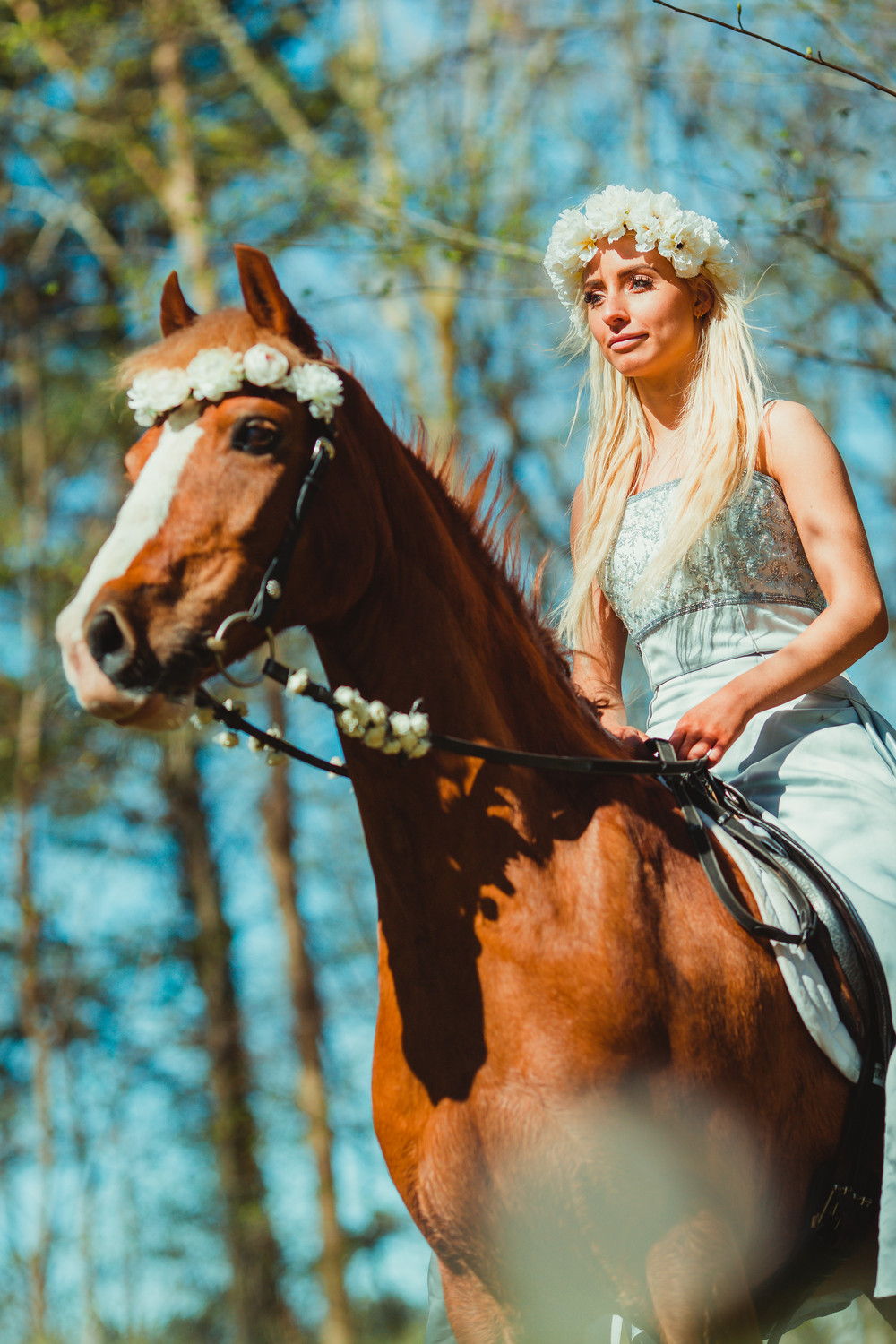 fairytale-horse-photography-cecilie-thorud07