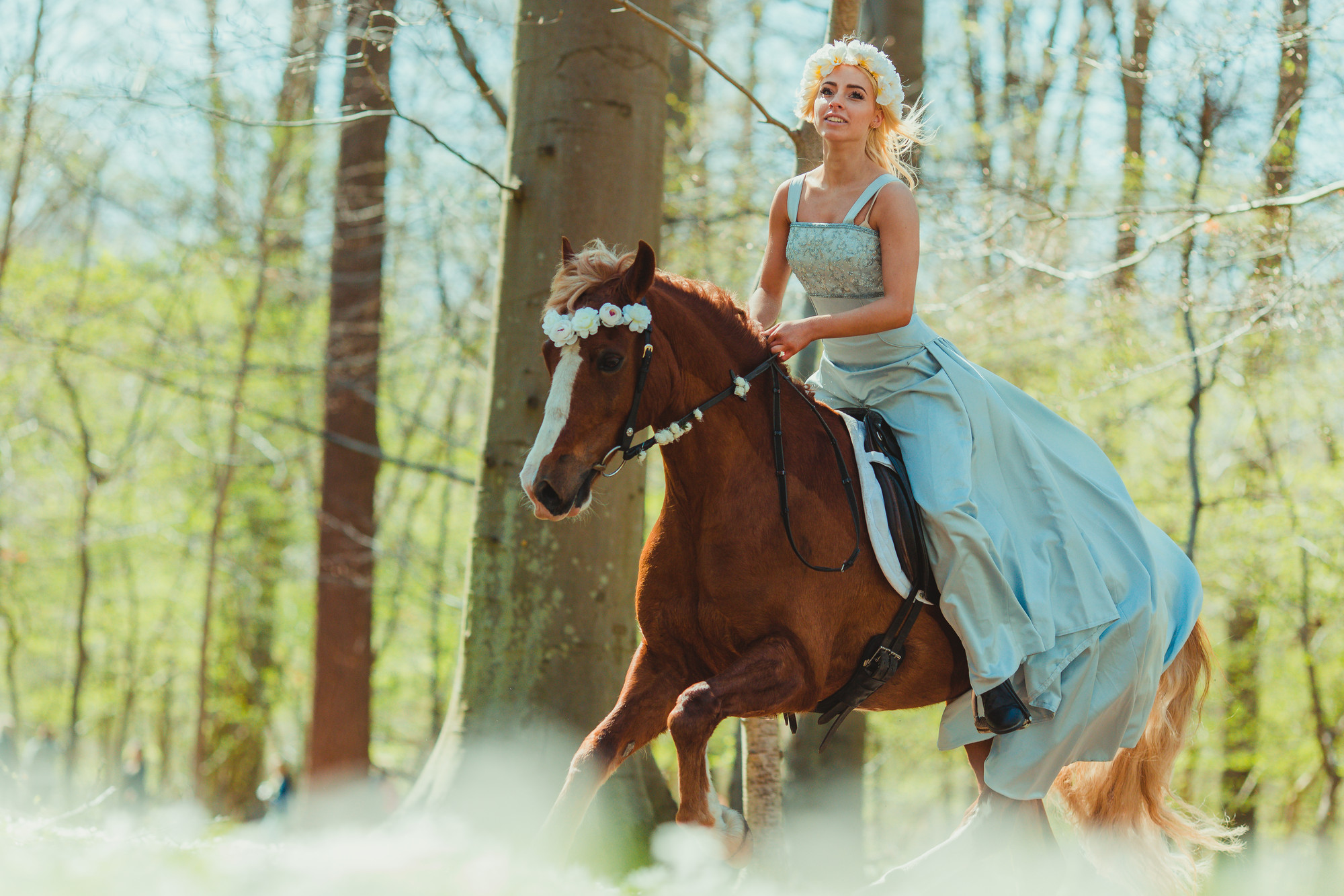 fairytale-horse-photography-cecilie-thorud08