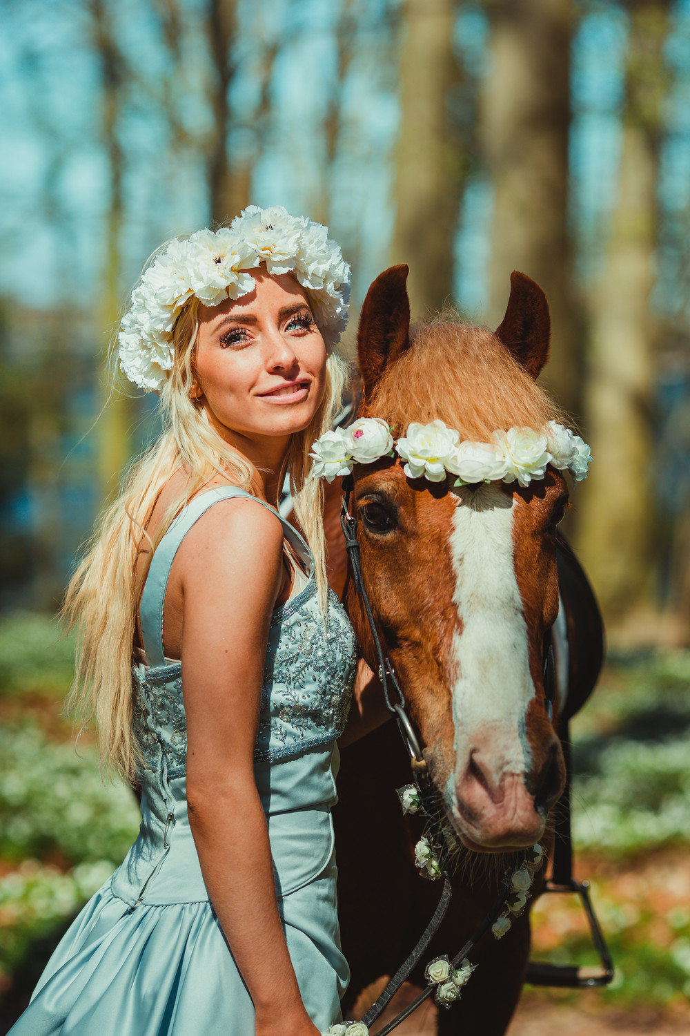 fairytale-horse-photography-cecilie-thorud09