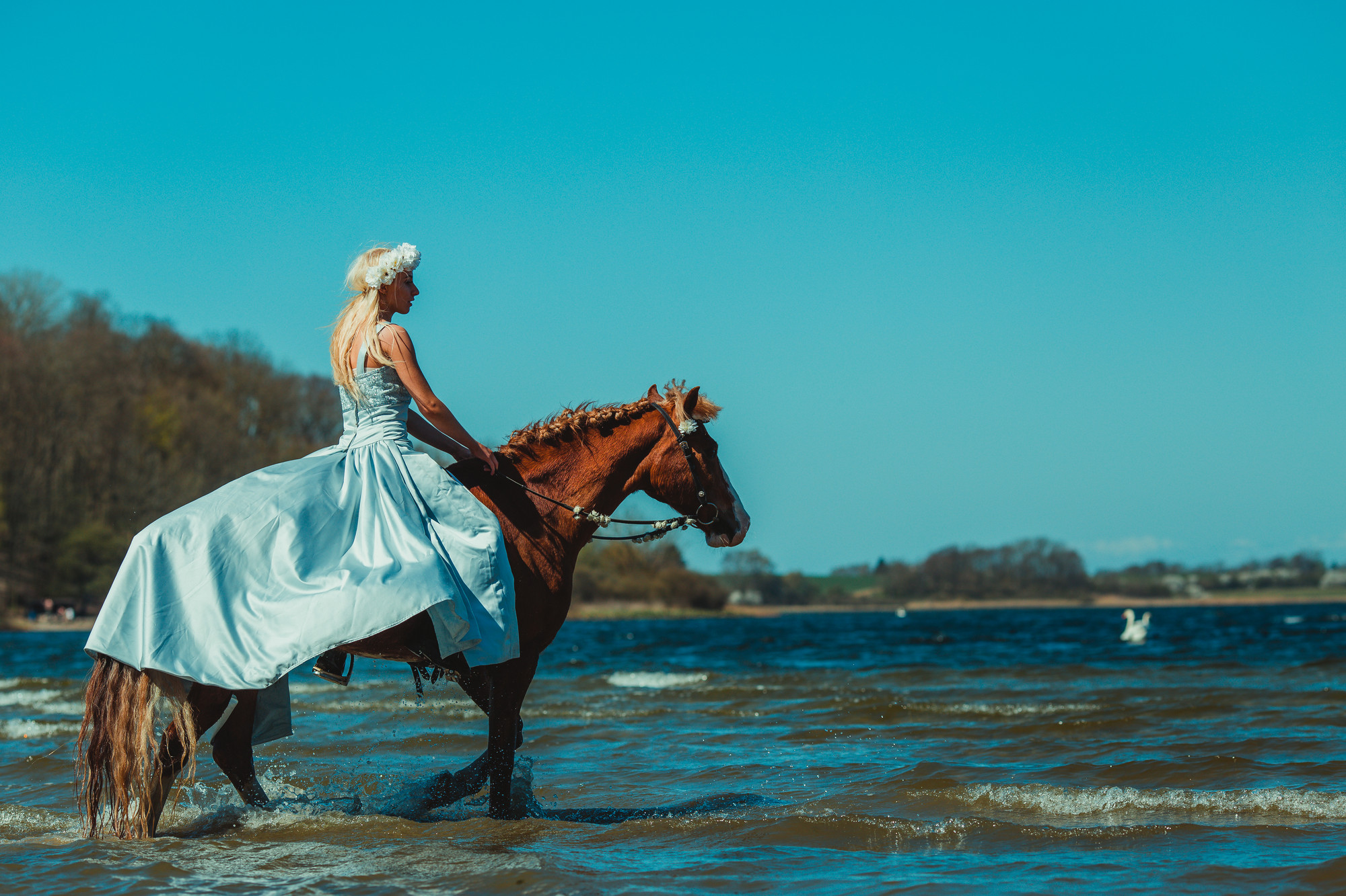 fairytale-horse-photography-cecilie-thorud11