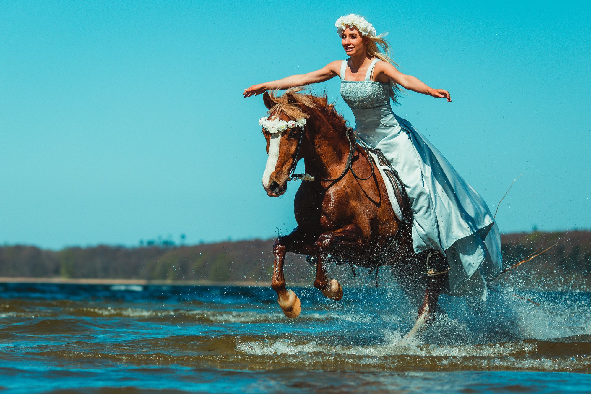 fairytale-horse-photography-cecilie-thorud12