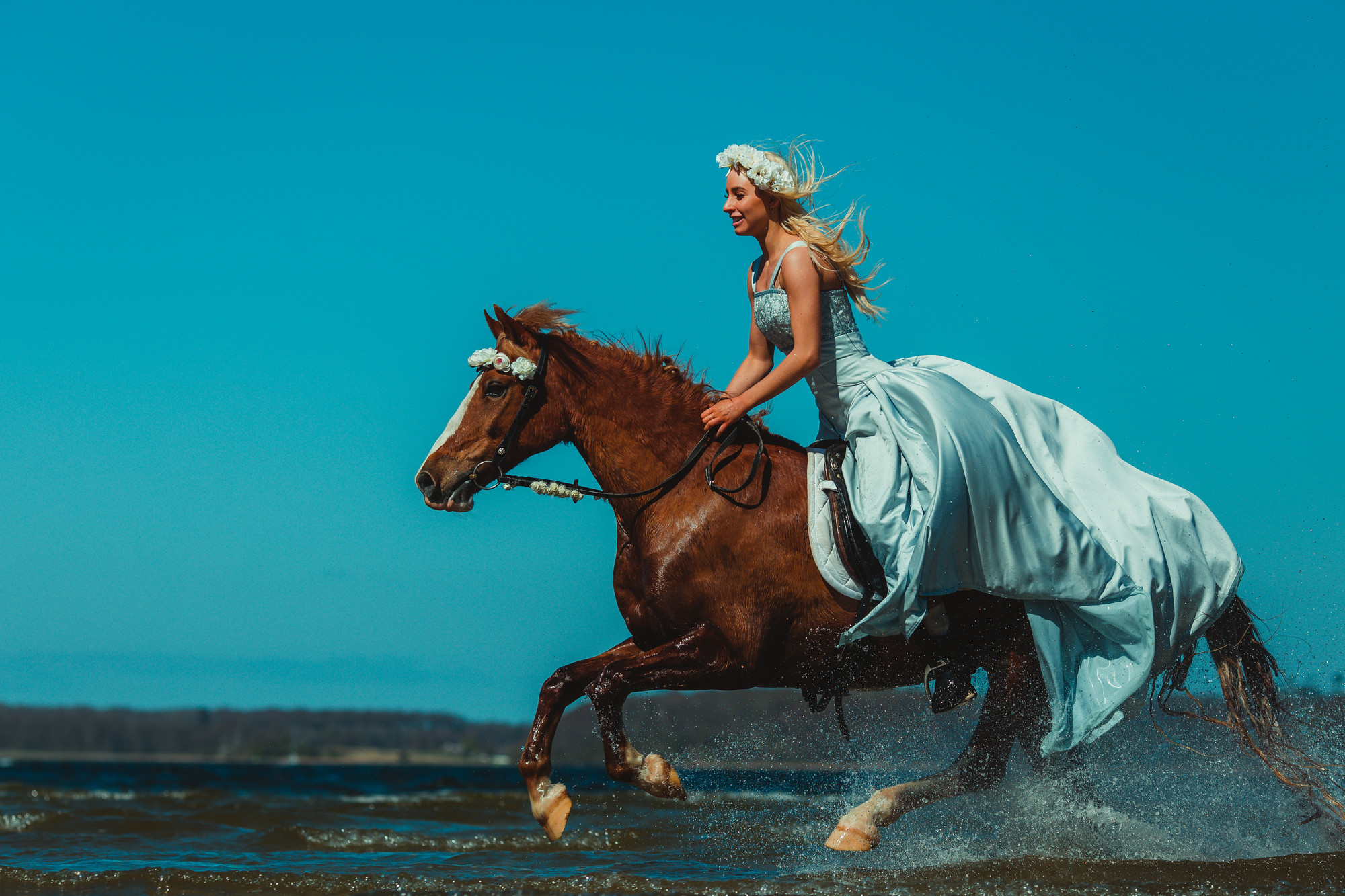 fairytale-horse-photography-cecilie-thorud14