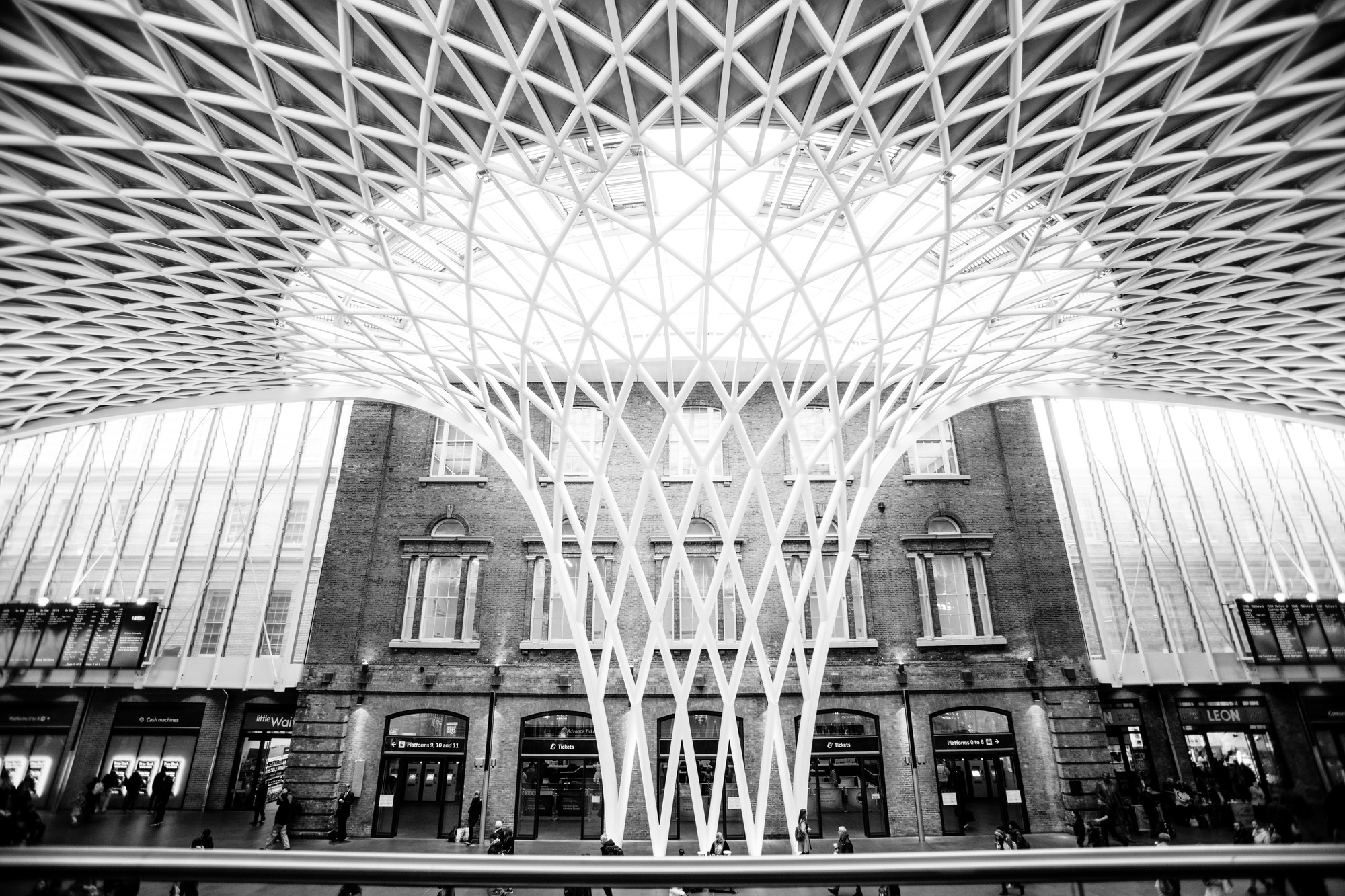 kings-cross-architecture