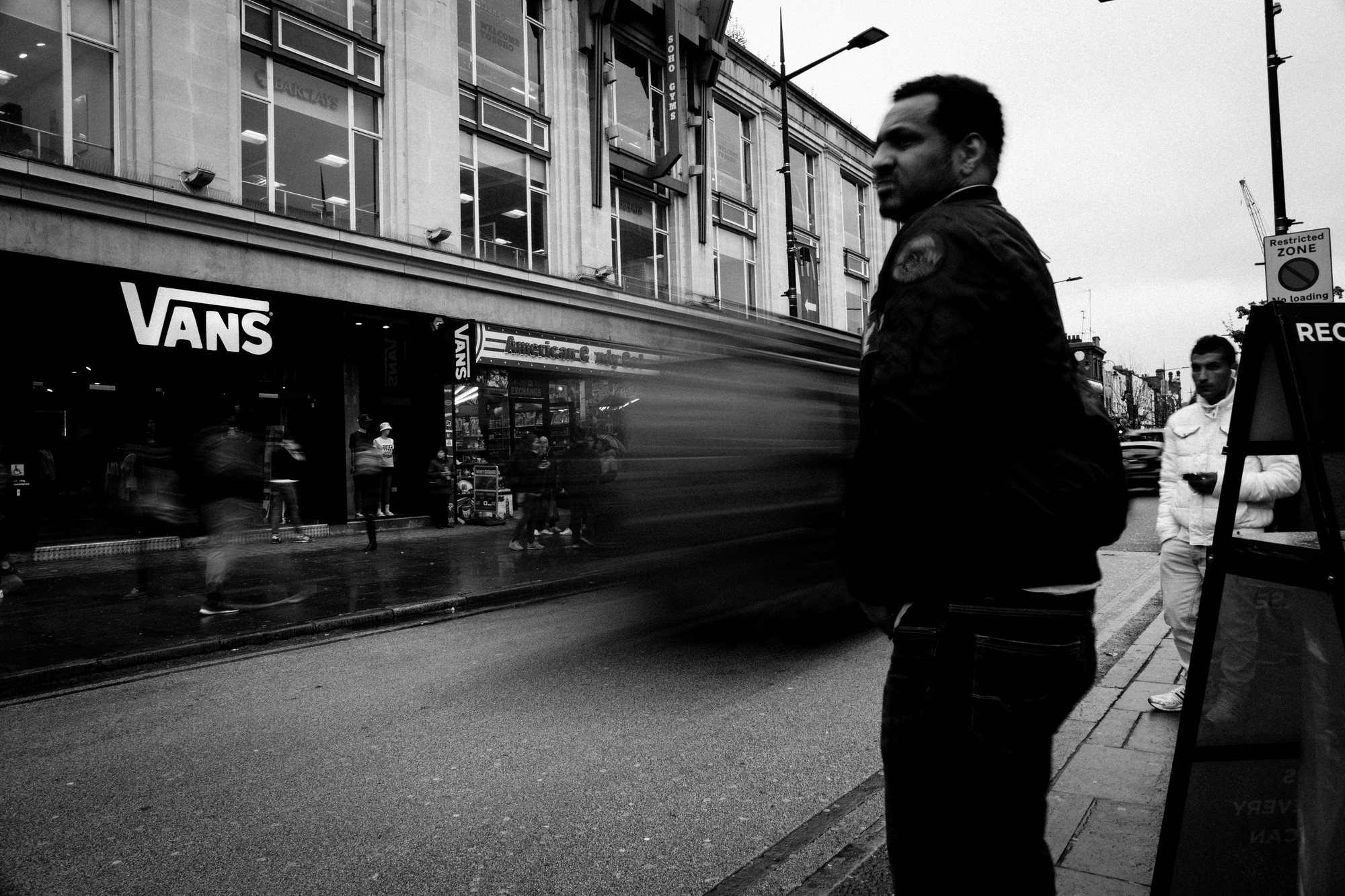 street-photo-camden-town