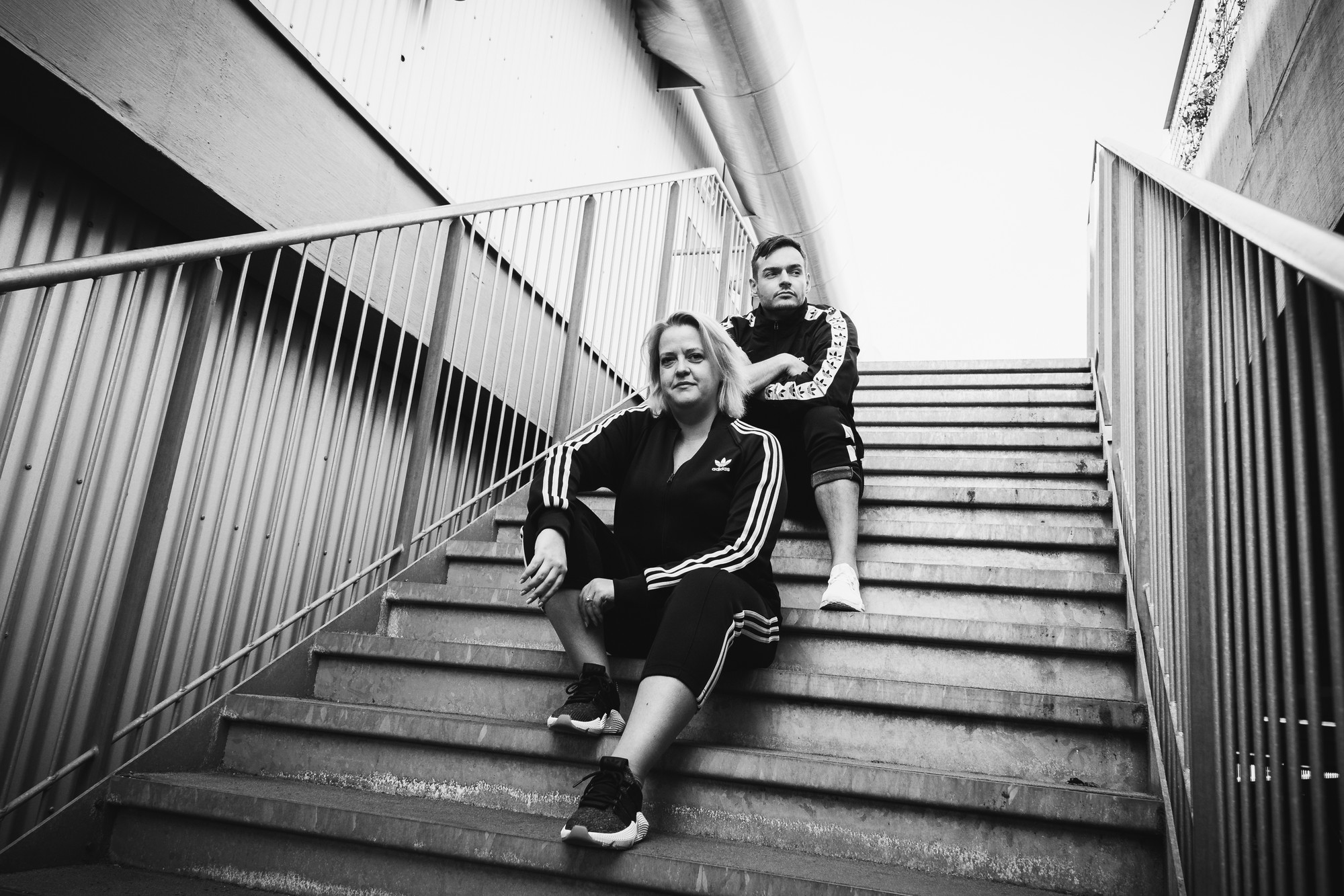 adidas-portrait-session-black-and-white-anne-louise-neno