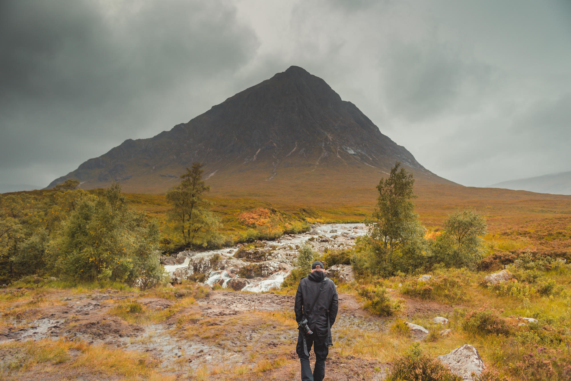 glencoe-scotland-landscape-photography-17
