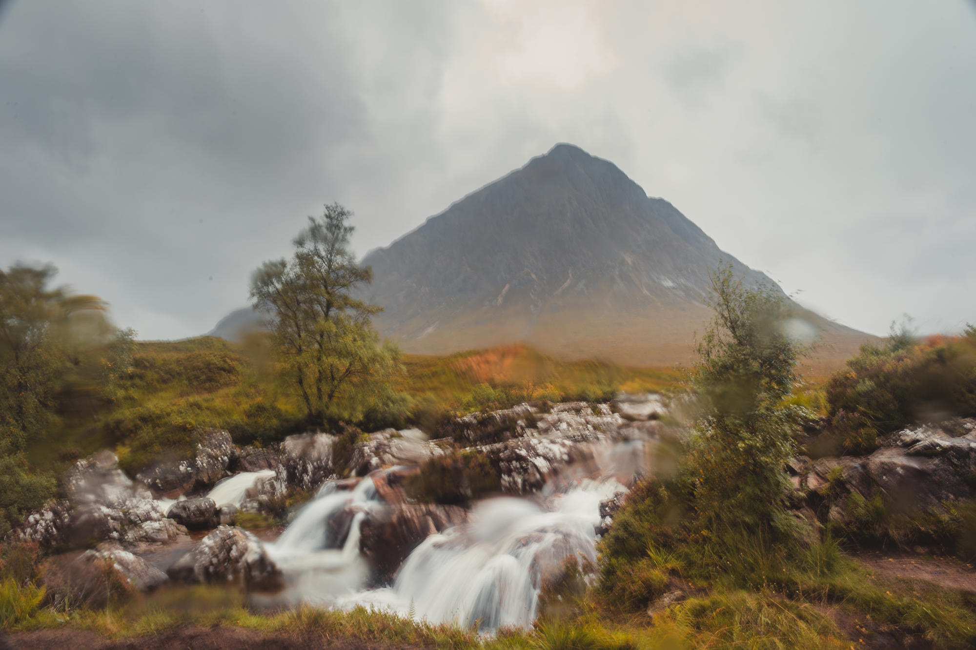 glencoe-scotland-landscape-photography-19