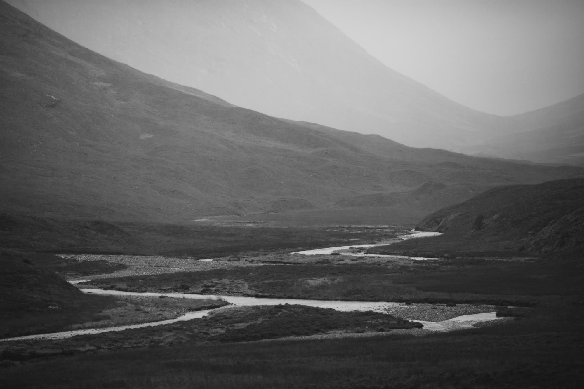 glencoe-scotland-landscape-photography-26