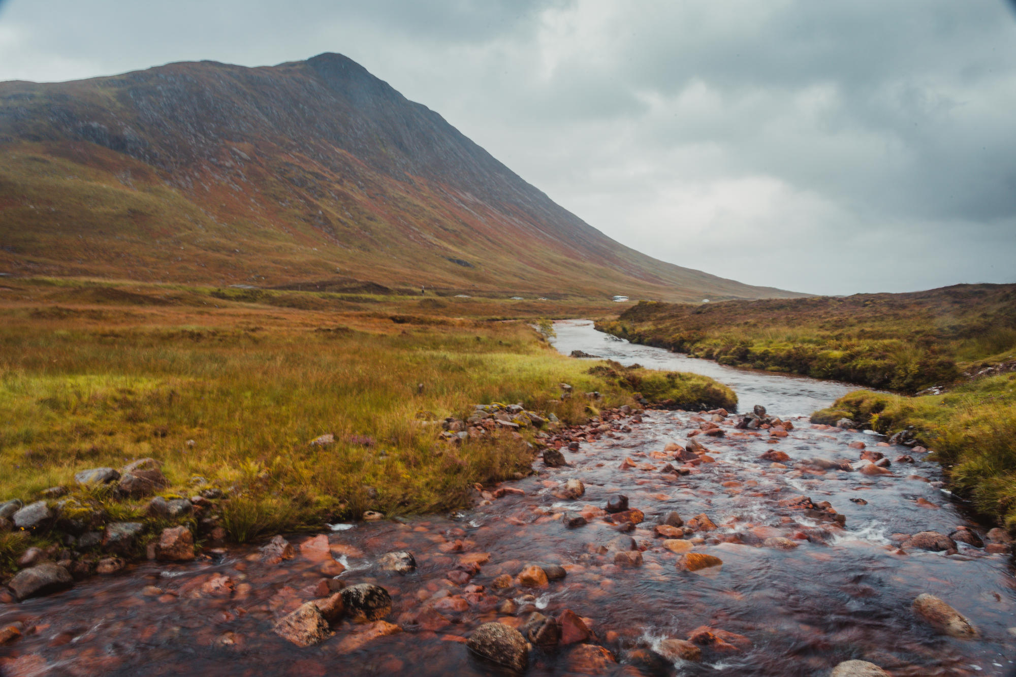 glencoe-scotland-landscape-photography-30