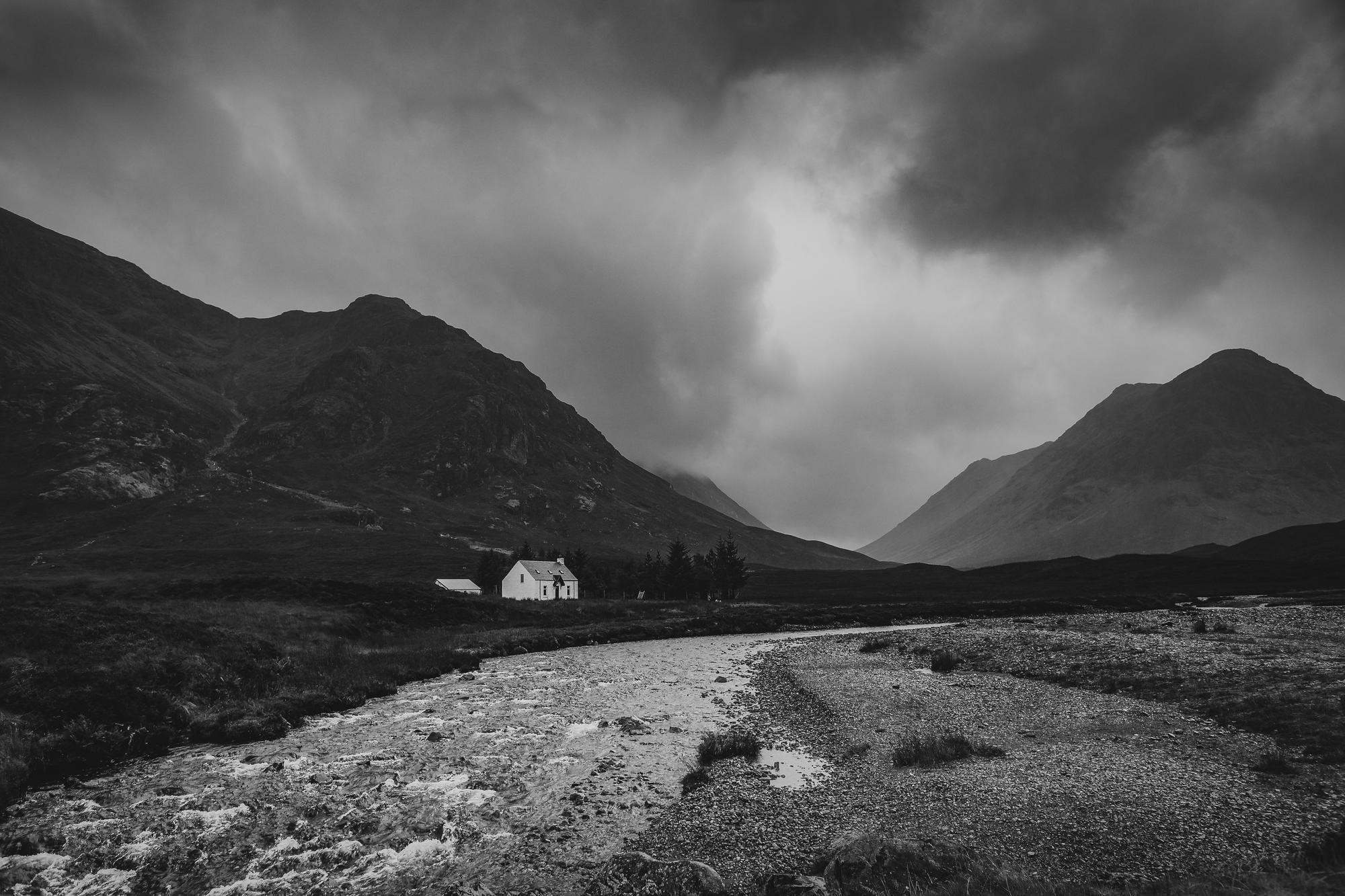 glencoe-scotland-landscape-photography-31