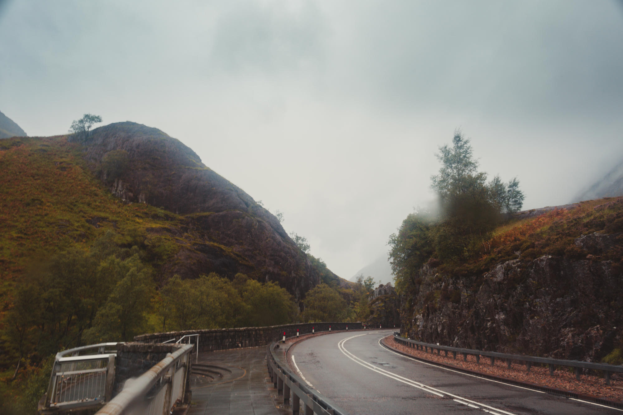 glencoe-scotland-landscape-photography-35