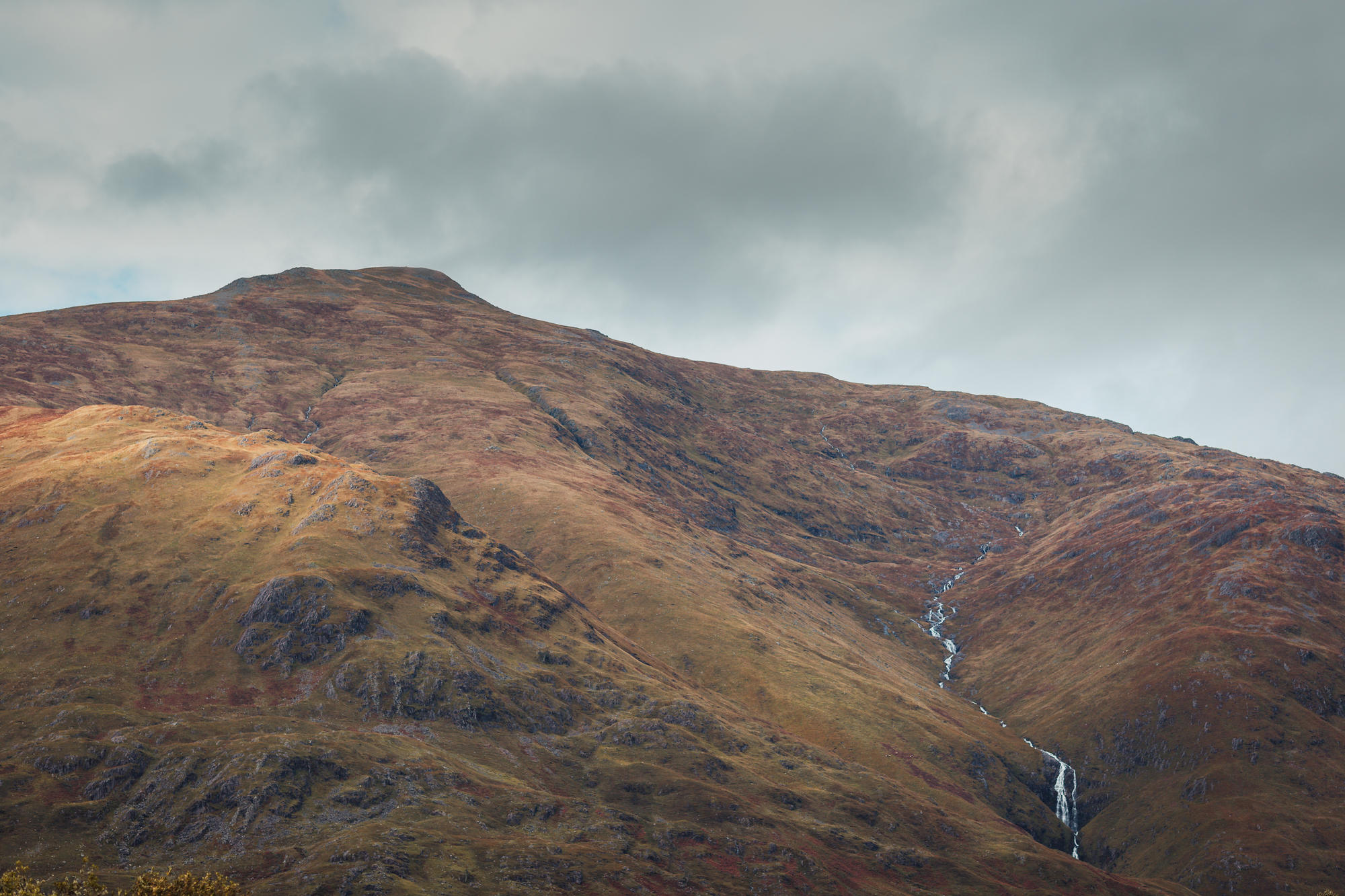 glencoe-scotland-landscape-photography-41