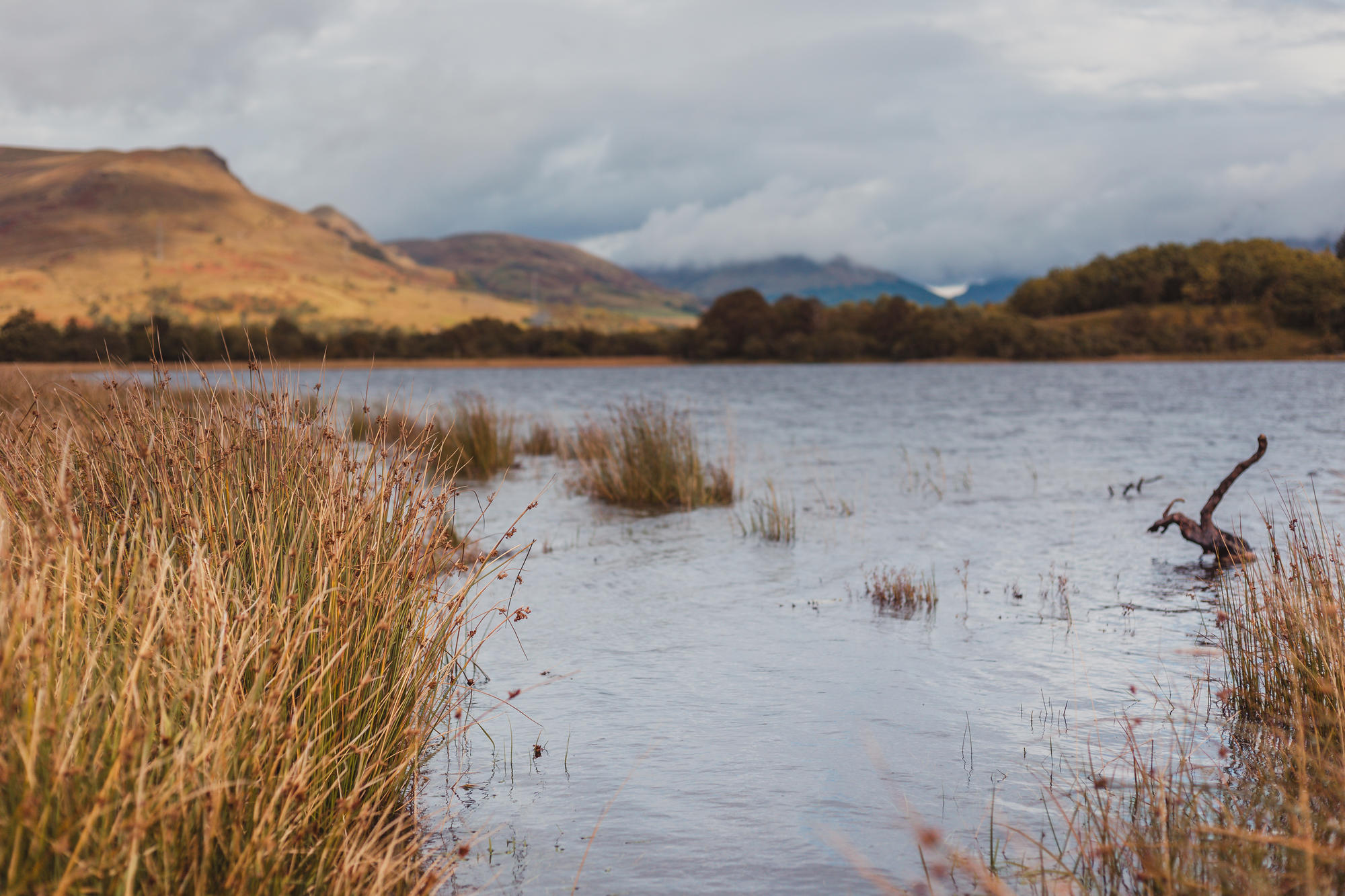 glencoe-scotland-landscape-photography-44