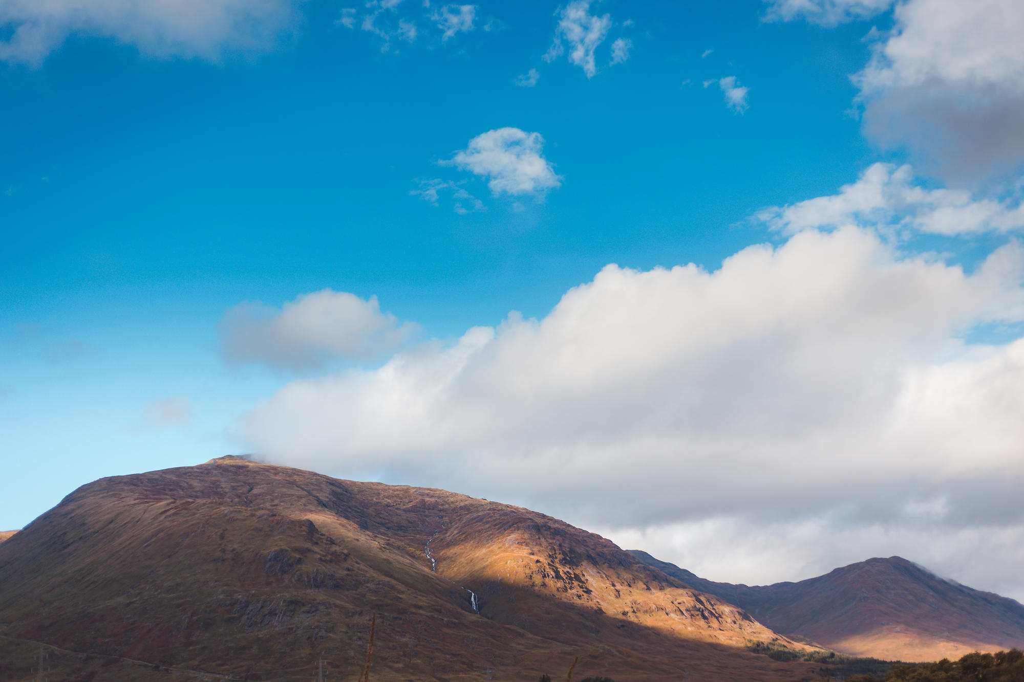 glencoe-scotland-landscape-photography-46