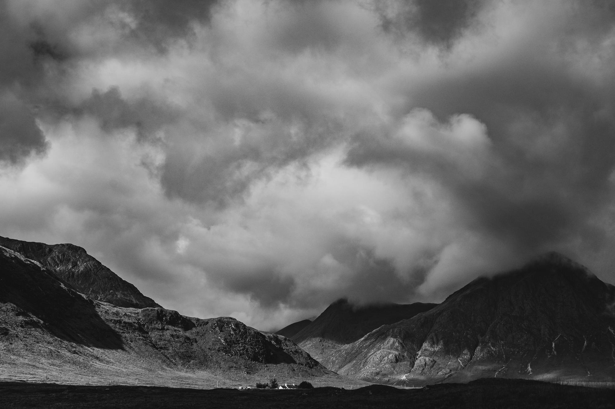 glencoe-scotland-landscape-photography-61