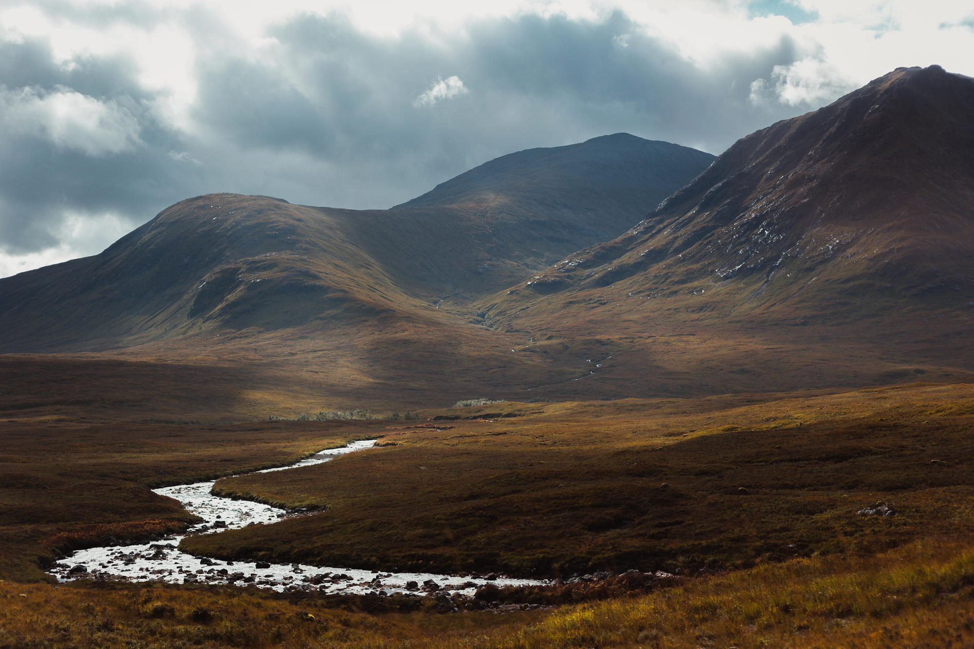glencoe-scotland-landscape-photography-62