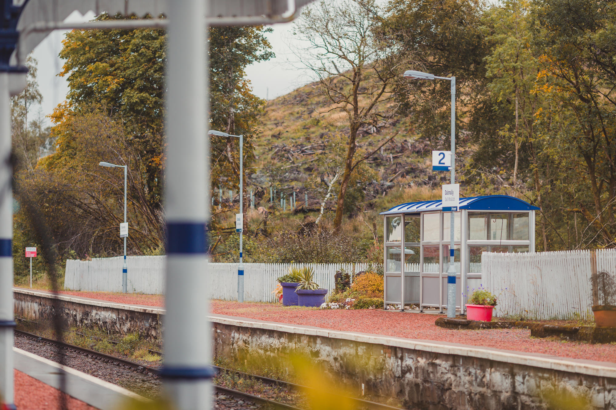scotland-airbnb-dalmally-railway-station-04