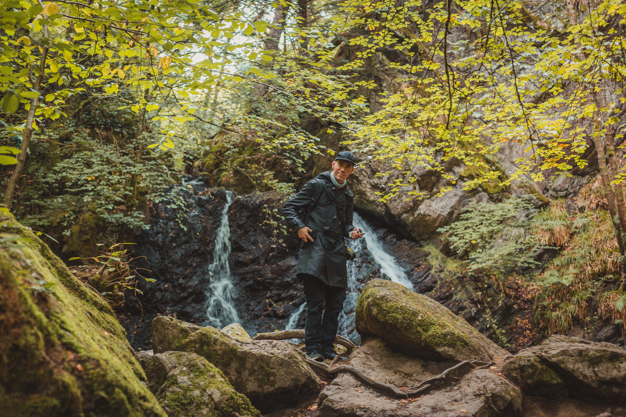 black-isle-fortrose-waterfalls-fairy-glen-07