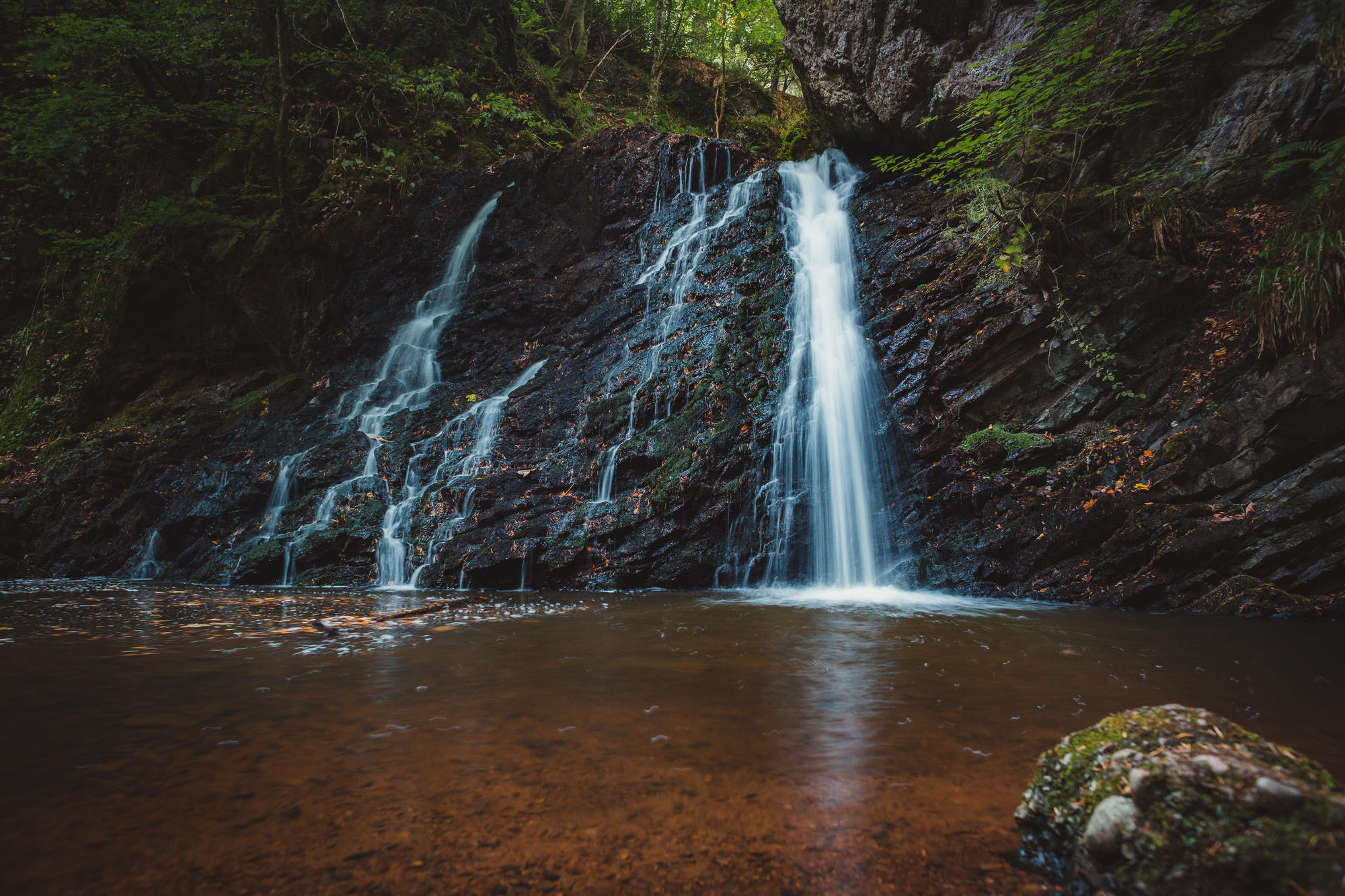 black-isle-fortrose-waterfalls-fairy-glen-09