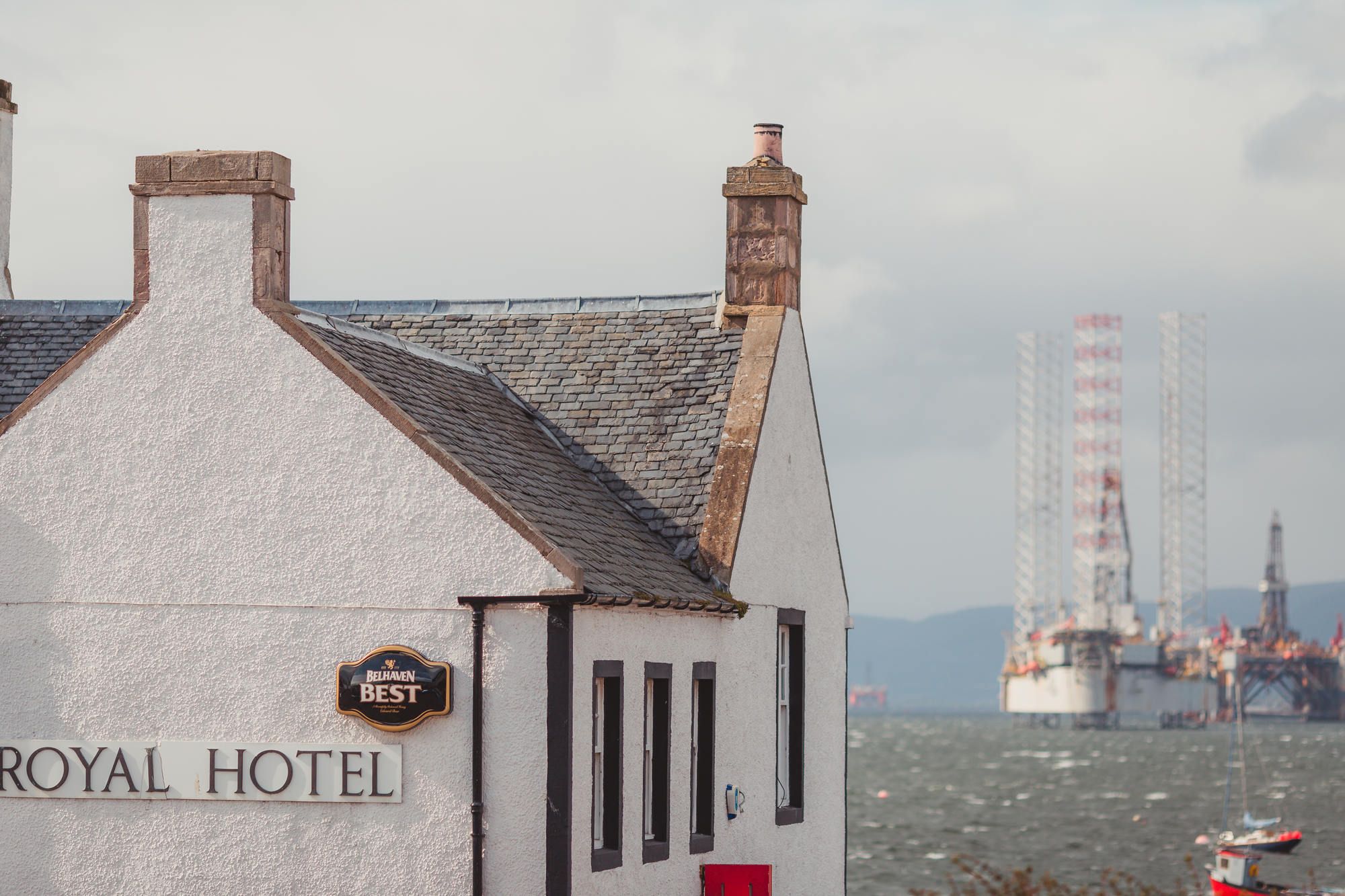 idyllic-rosemarkie-photography-scotland-04