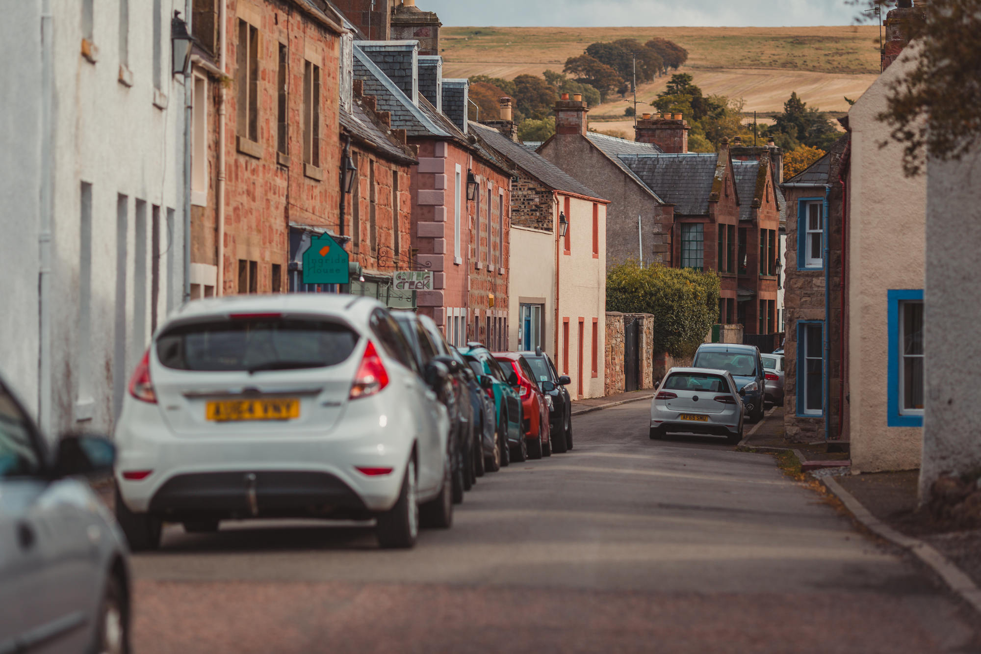 idyllic-rosemarkie-photography-scotland-14