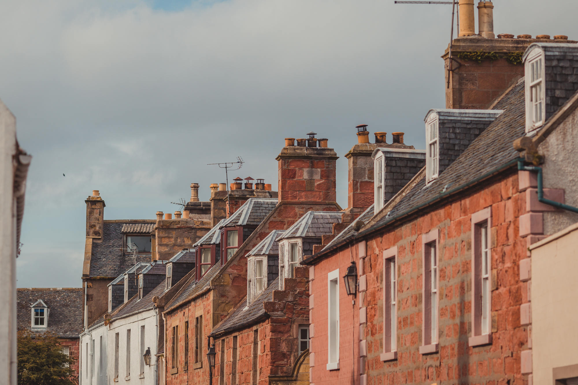 idyllic-rosemarkie-photography-scotland-15