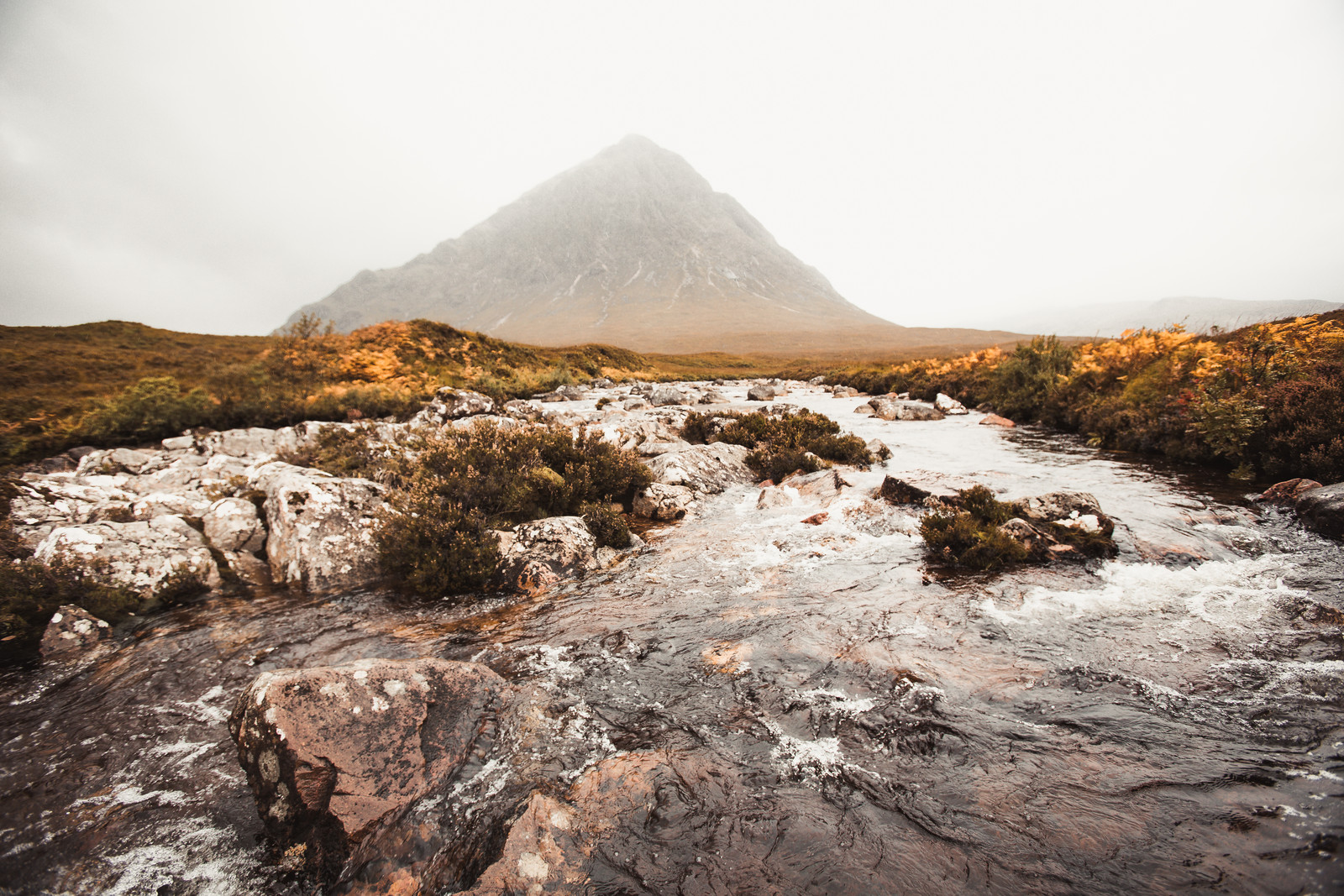 landscape-photography-in-scotland-glen-coe-08