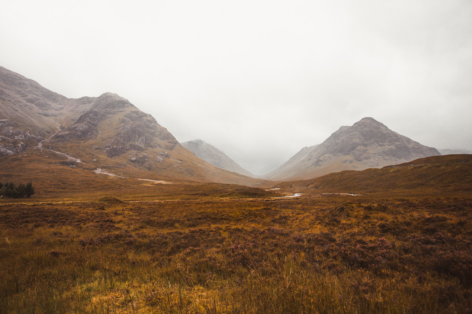 landscape-photography-in-scotland-glen-coe-12
