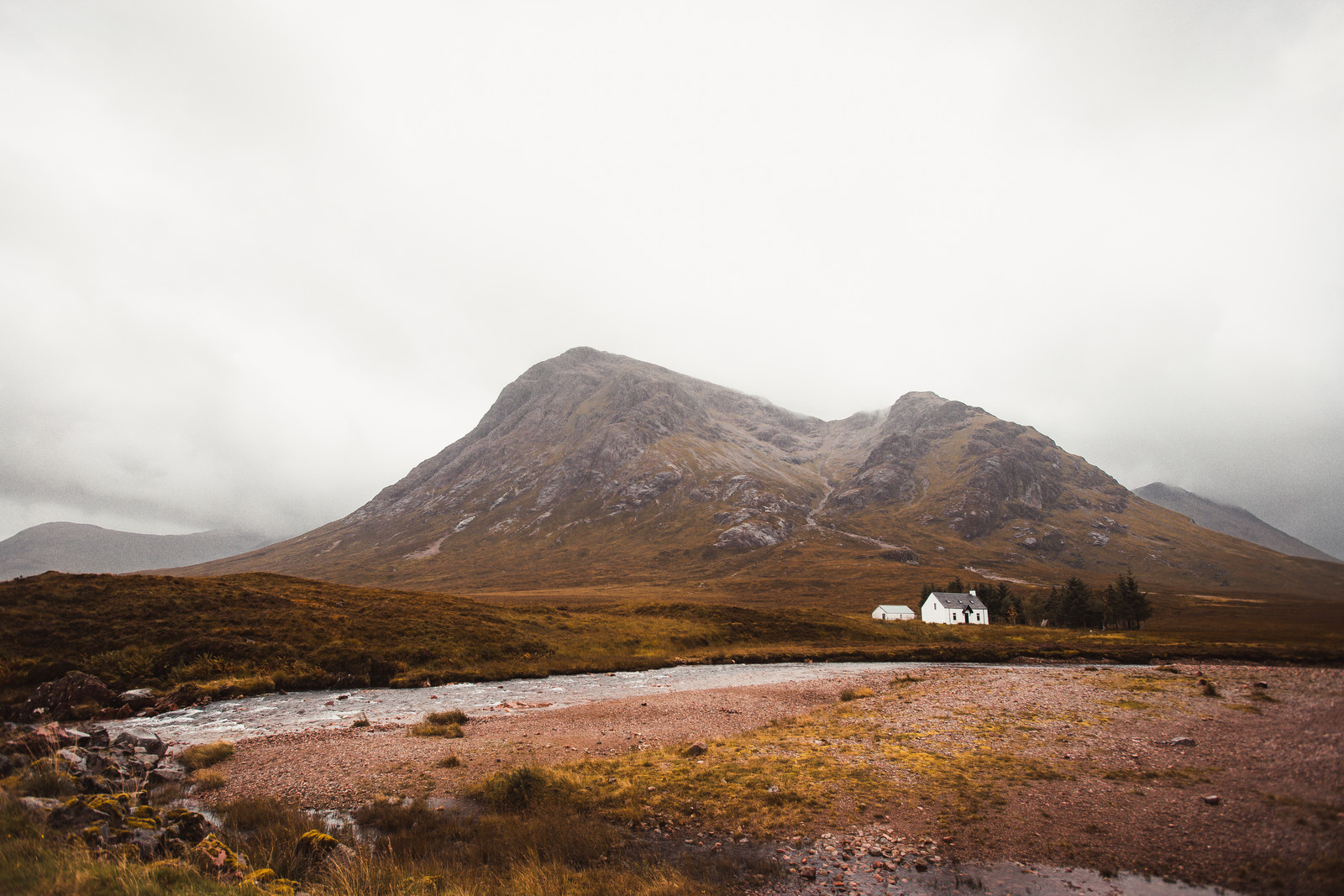 landscape-photography-in-scotland-glen-coe-13