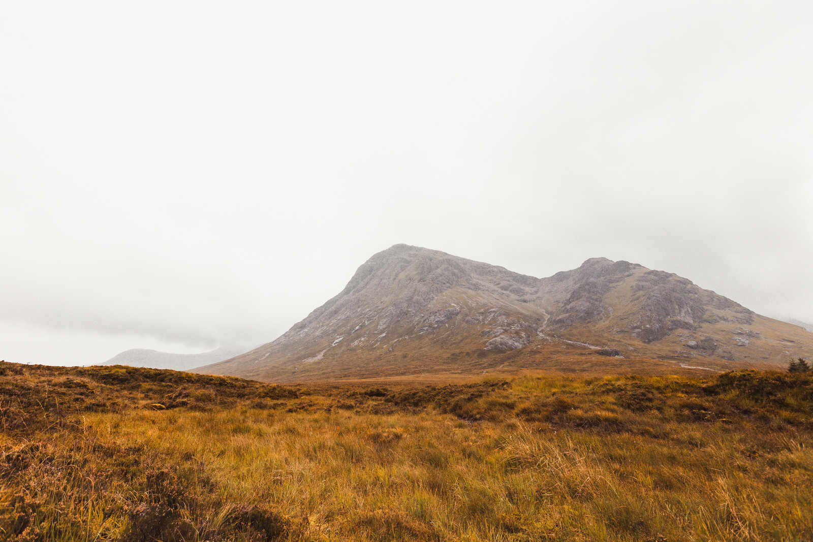 landscape-photography-in-scotland-glen-coe-15