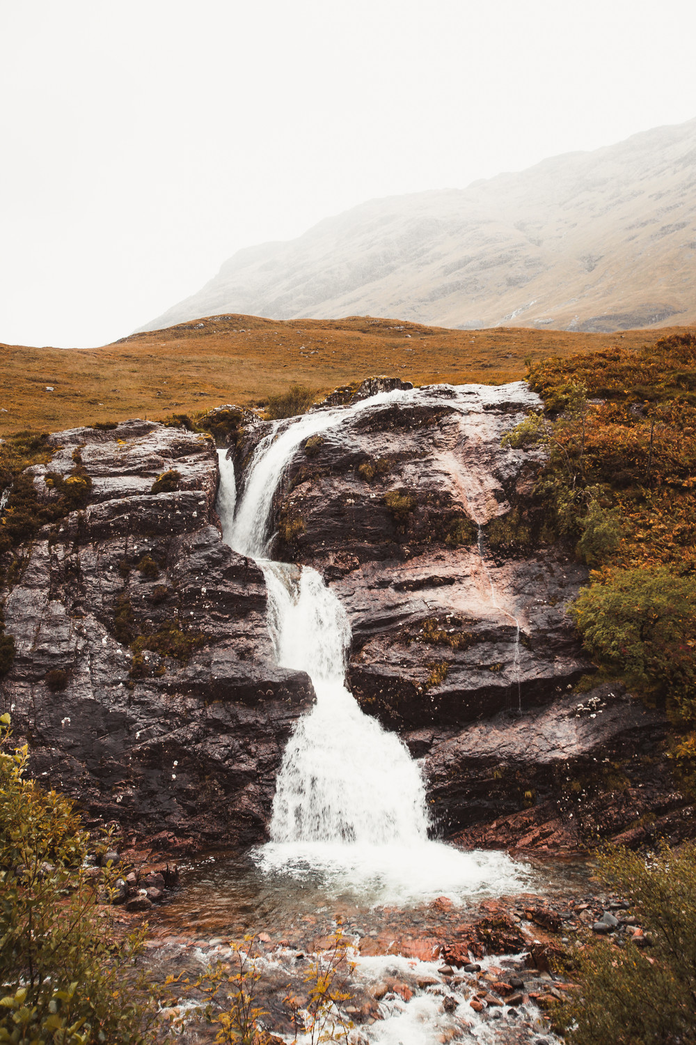 landscape-photography-in-scotland-glen-coe-17