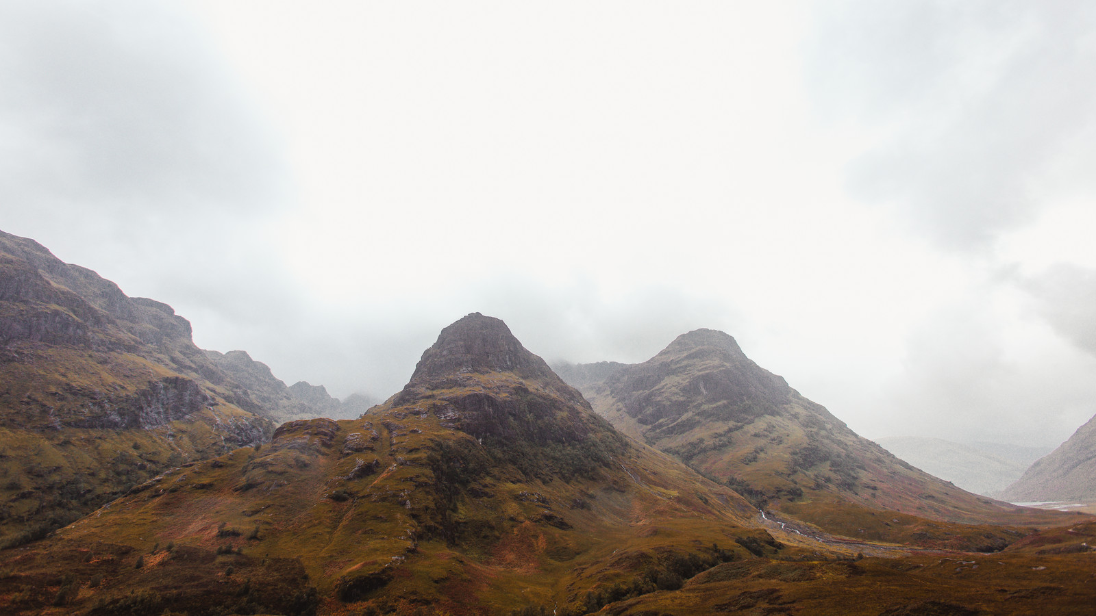landscape-photography-in-scotland-glen-coe-18