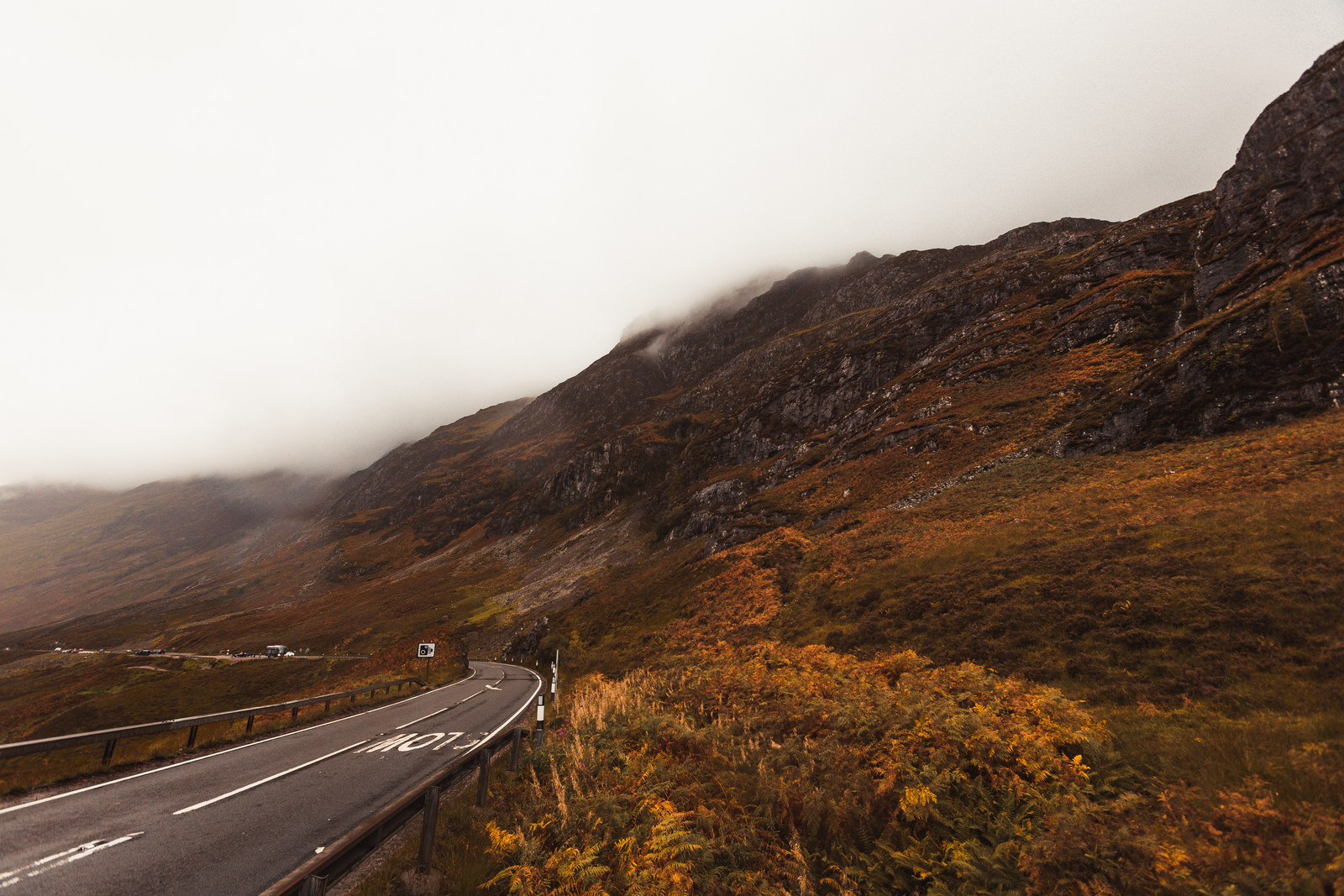 landscape-photography-in-scotland-glen-coe-19