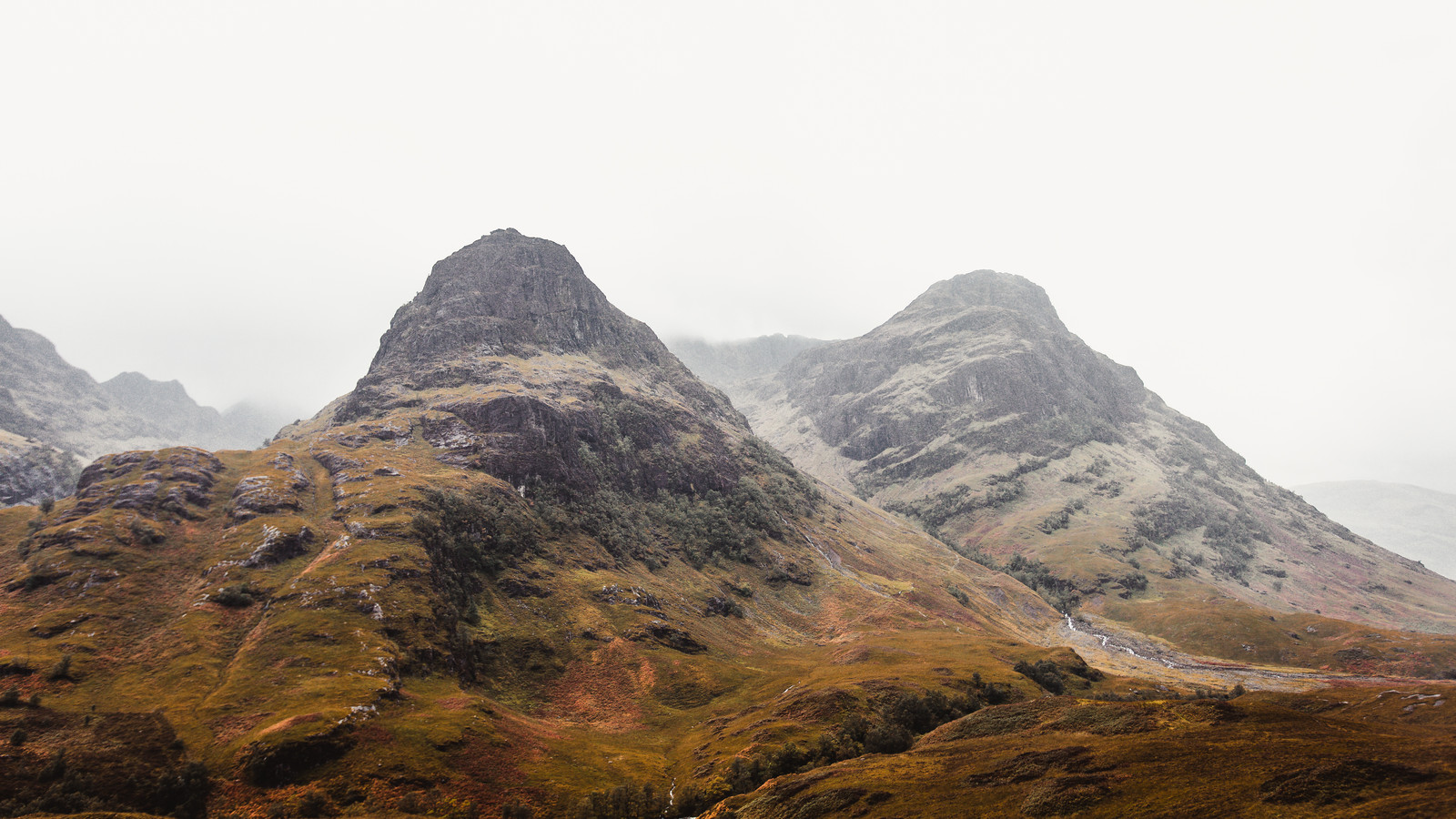 landscape-photography-in-scotland-glen-coe-20