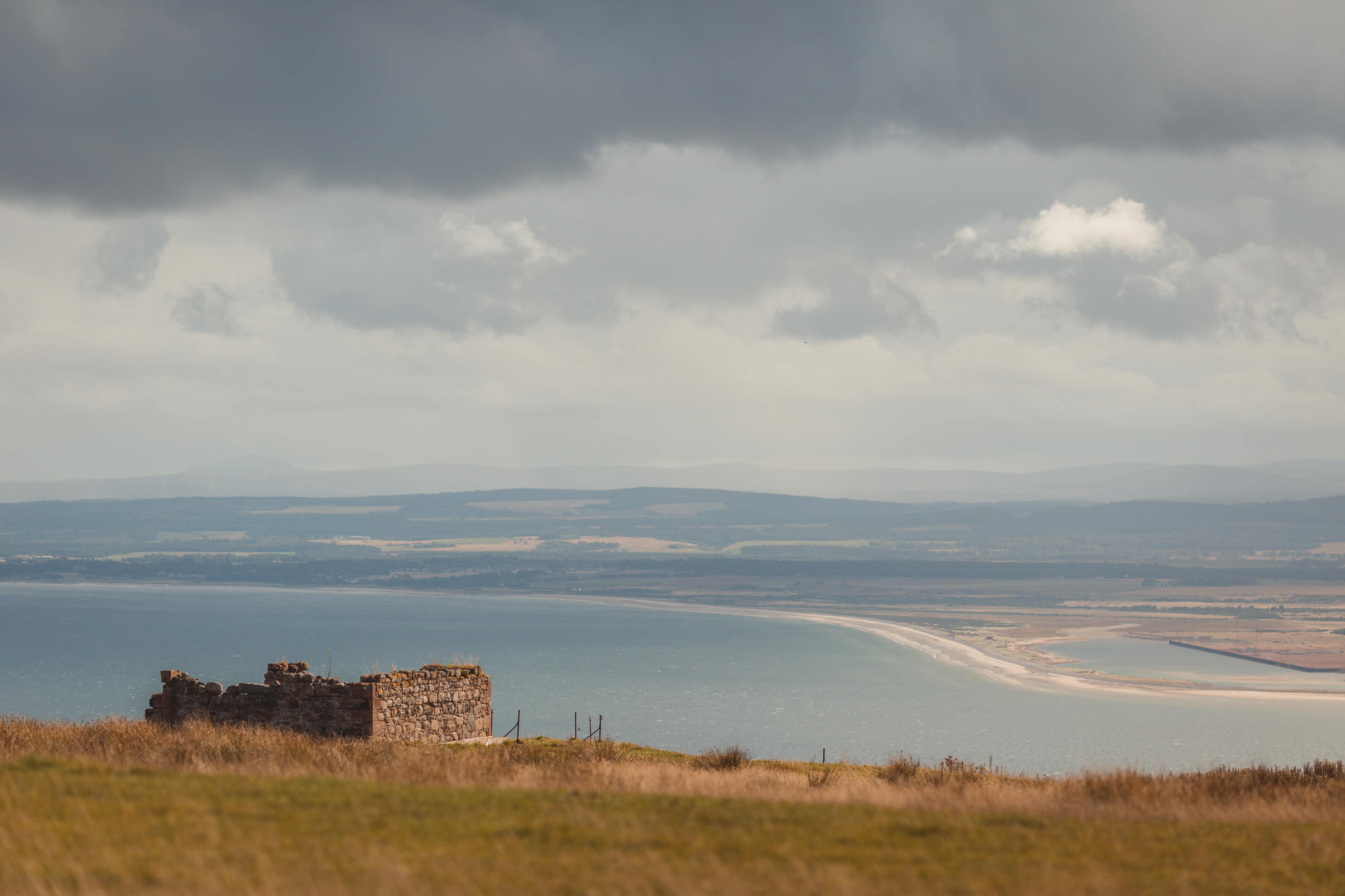 scotland-landscape-photography-moray-firth-29