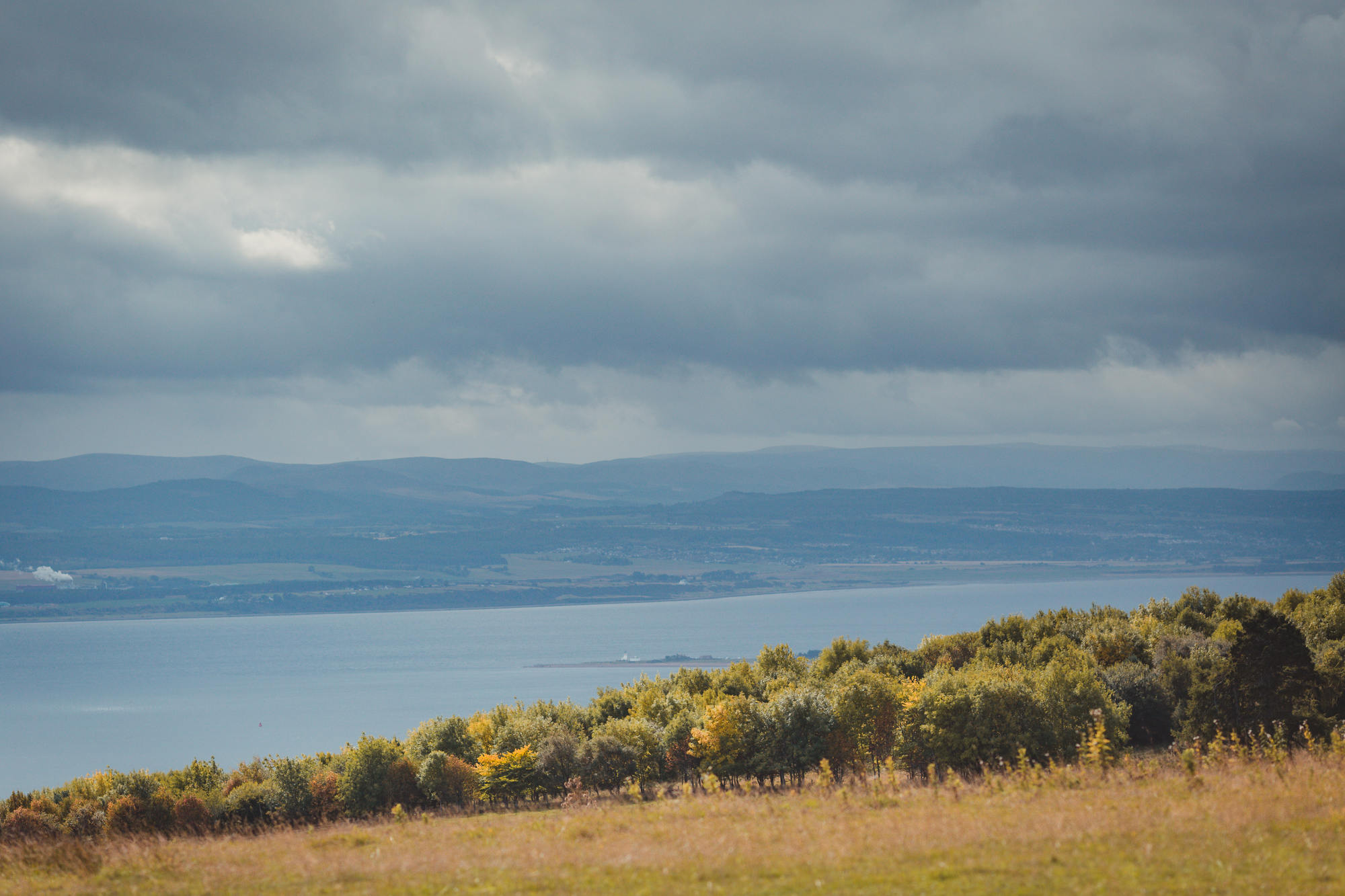 scotland-landscape-photography-moray-firth-32