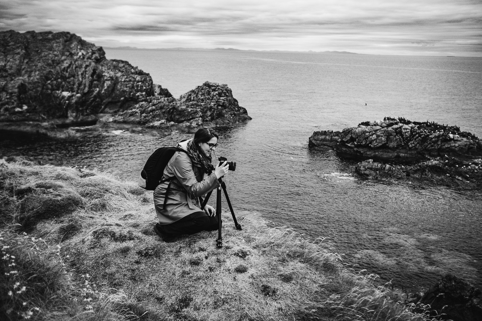 bow-fiddle-rock-photographer