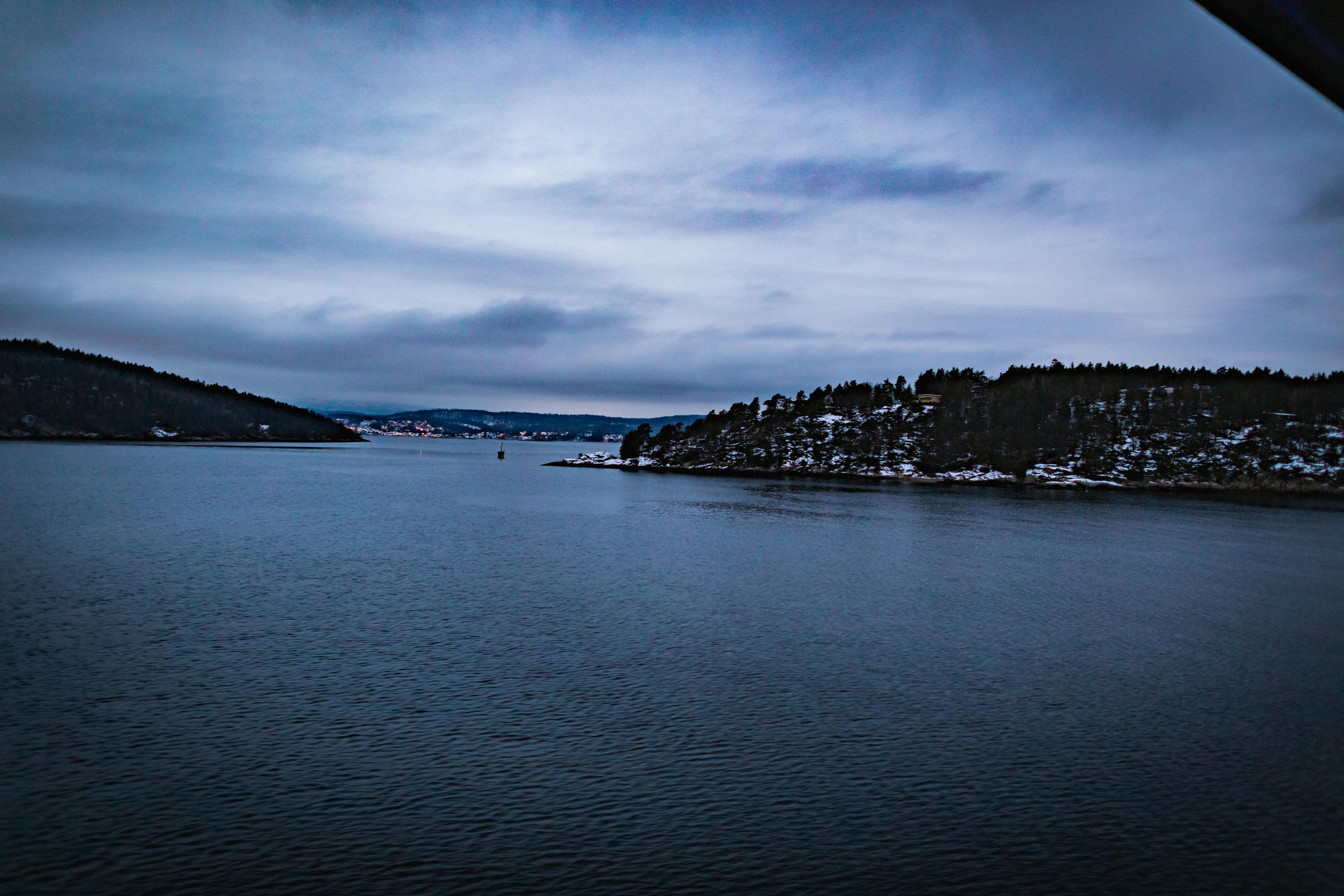 dfds-minicruise-oslo-christmas-time-travel-photography-07