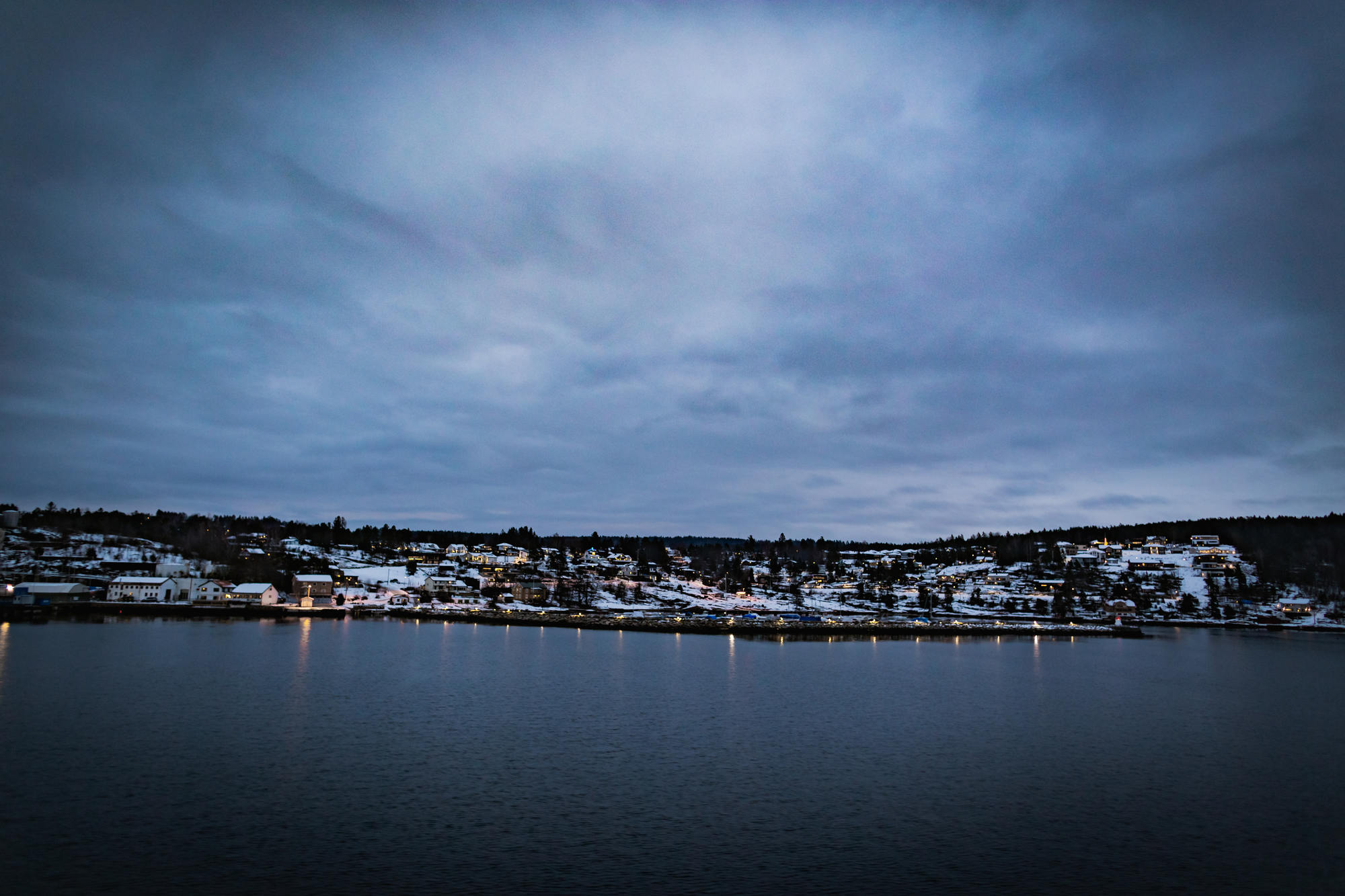 dfds-minicruise-oslo-christmas-time-travel-photography-08