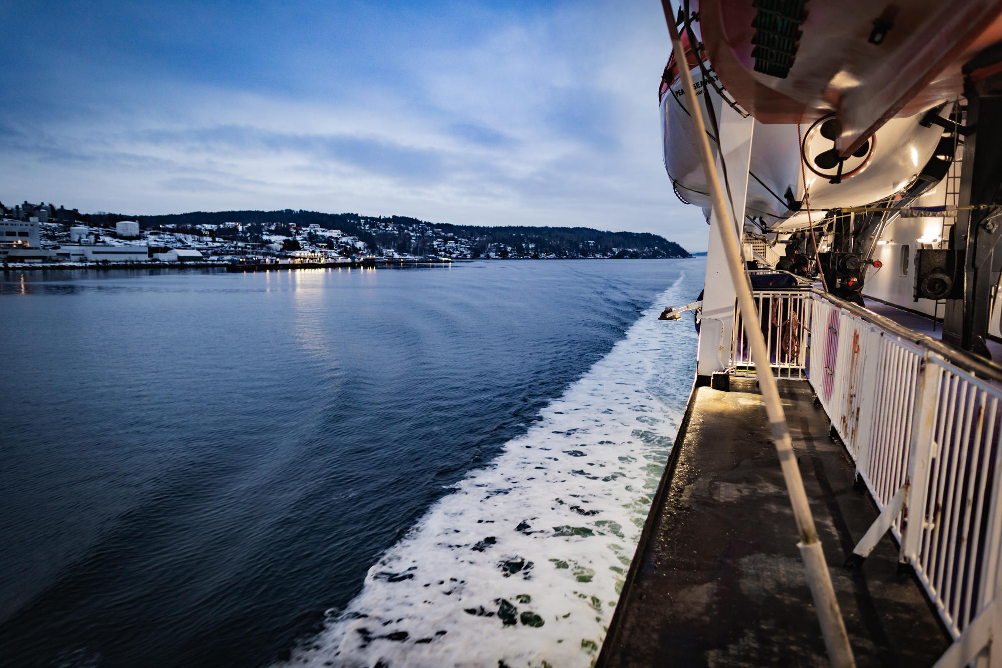 dfds-minicruise-oslo-christmas-time-travel-photography-09