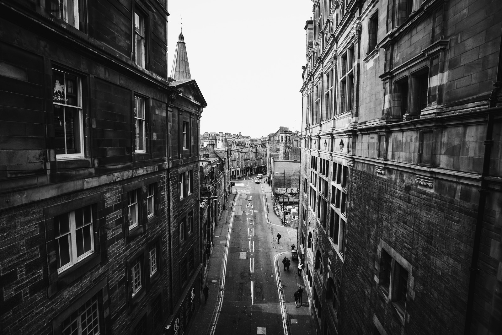 edinburgh-street-architecture