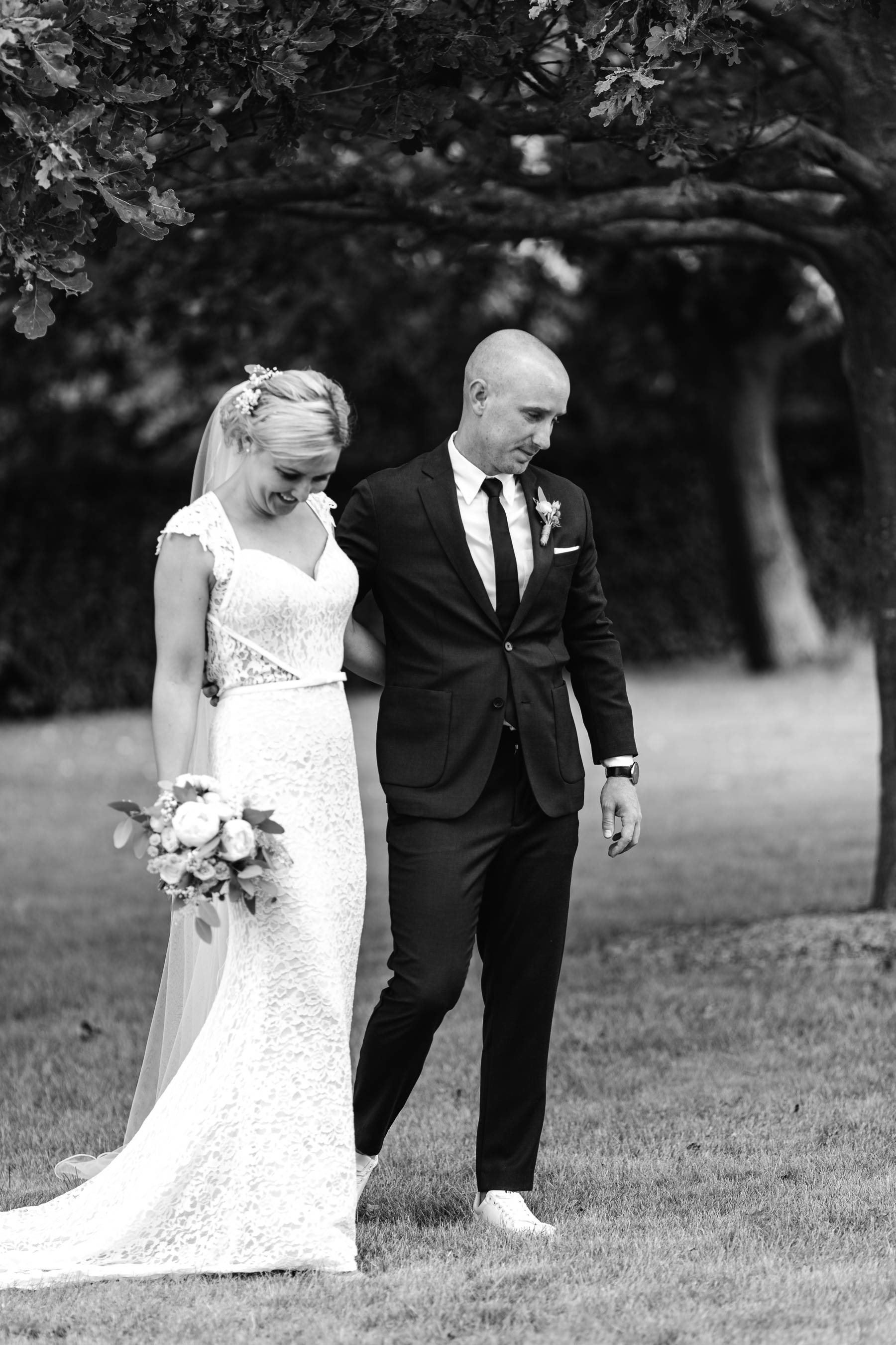 copenhagen-garden-wedding-photography-16