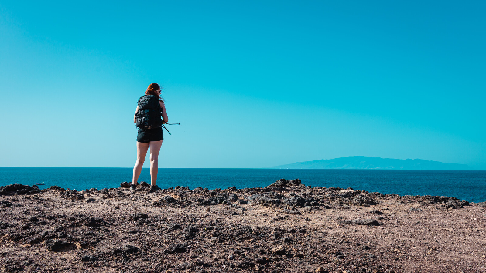 travelling-photographer-canary-islands