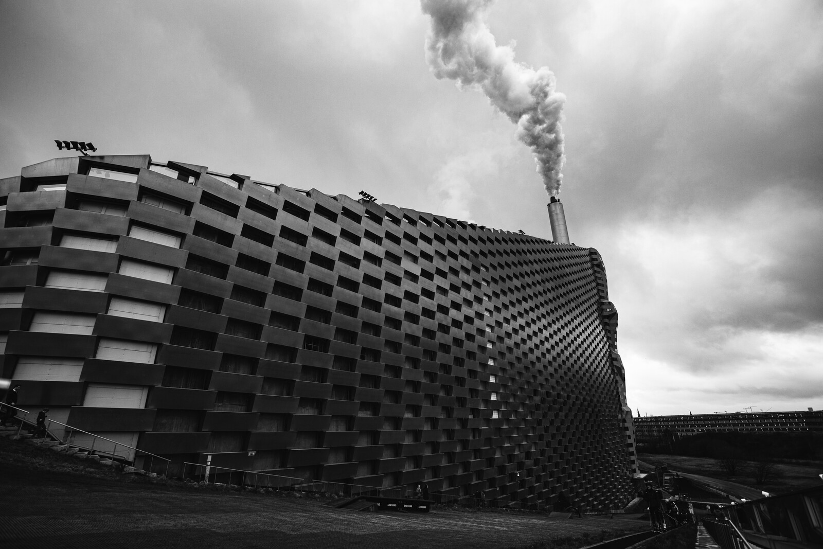 copenhill-amager-BIG-architecture