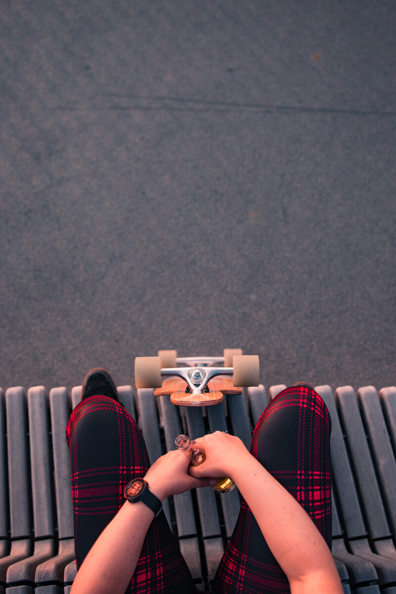 skater-having-a-break